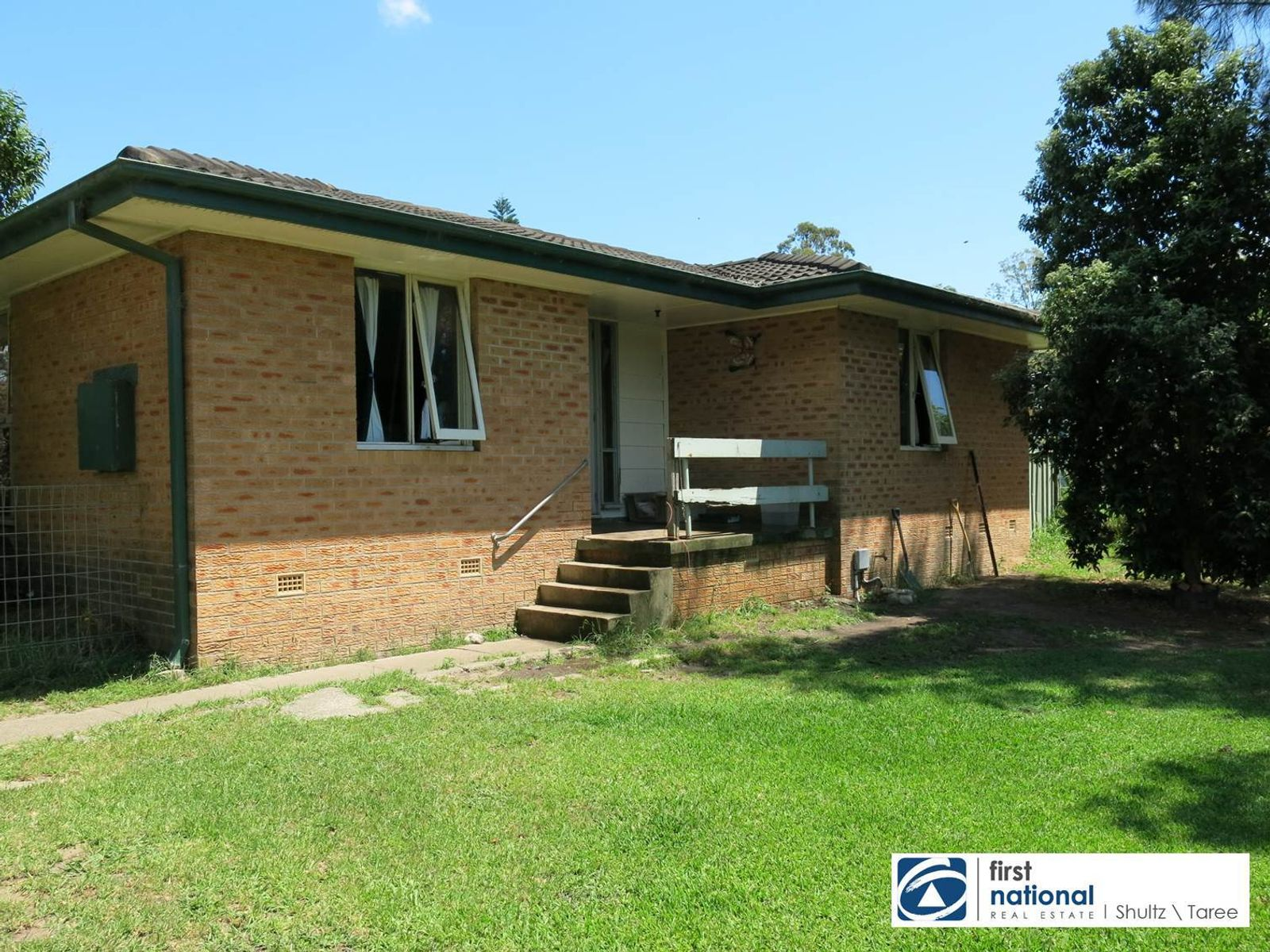9 Kalimna Close, Taree, NSW 2430