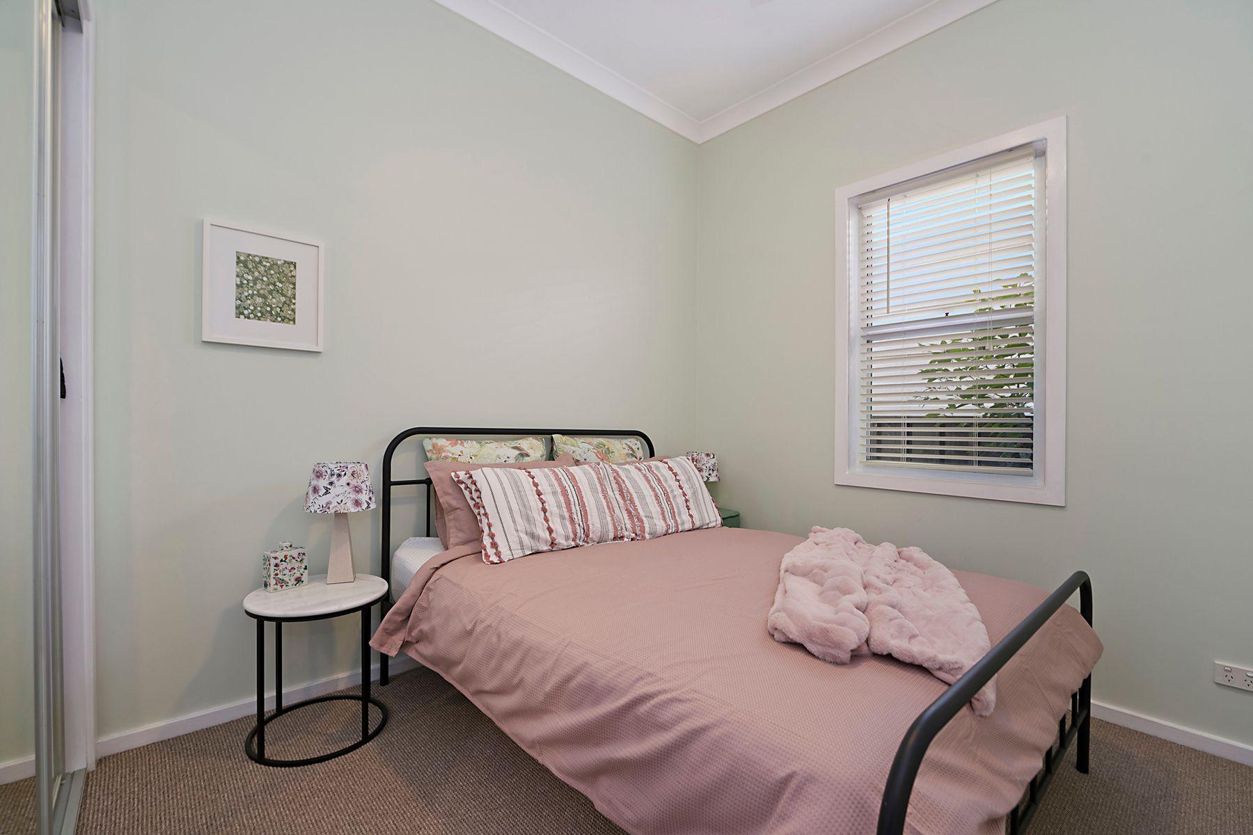 190 Lawson Street, Hamilton South, NSW 2303