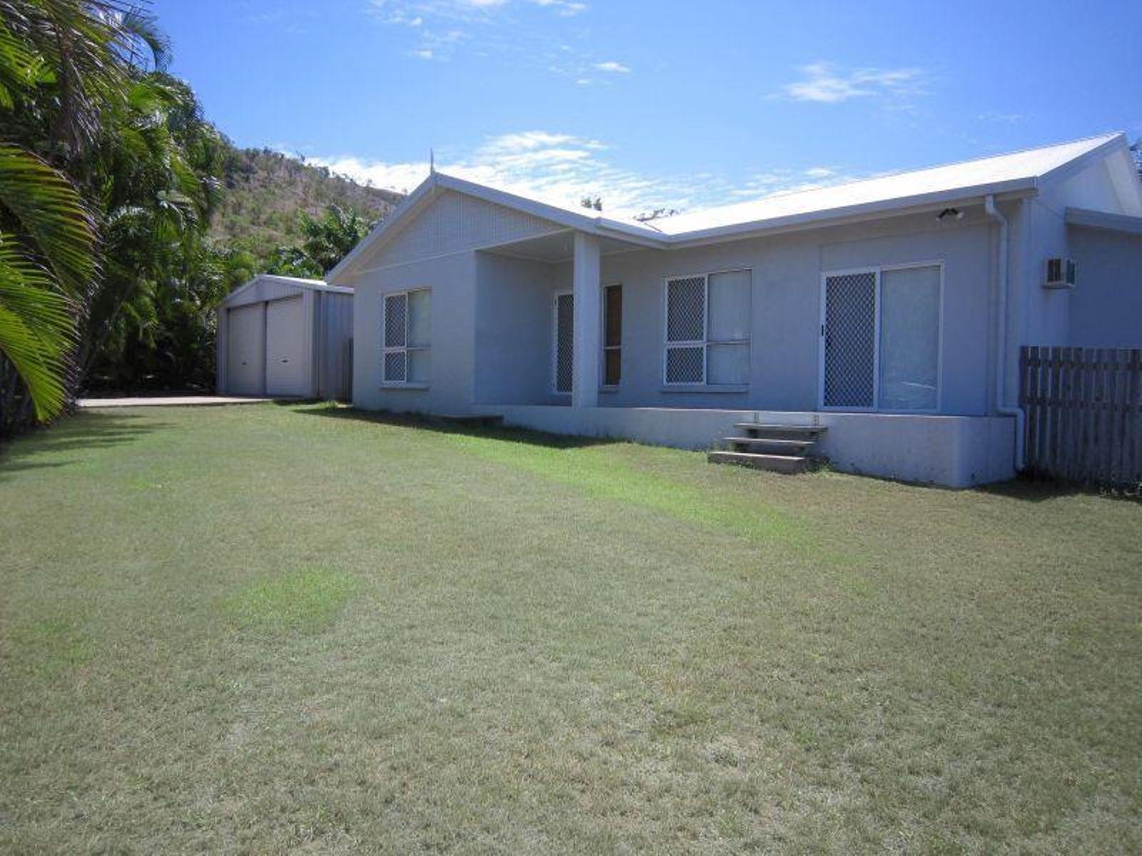 5 Mentana Court, Wulguru, QLD 4811