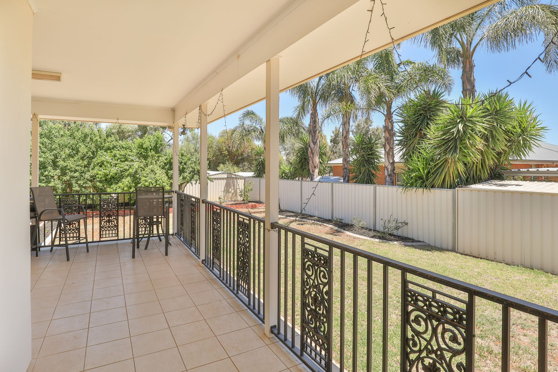 25 Petrucci Way, Mildura, VIC 3500