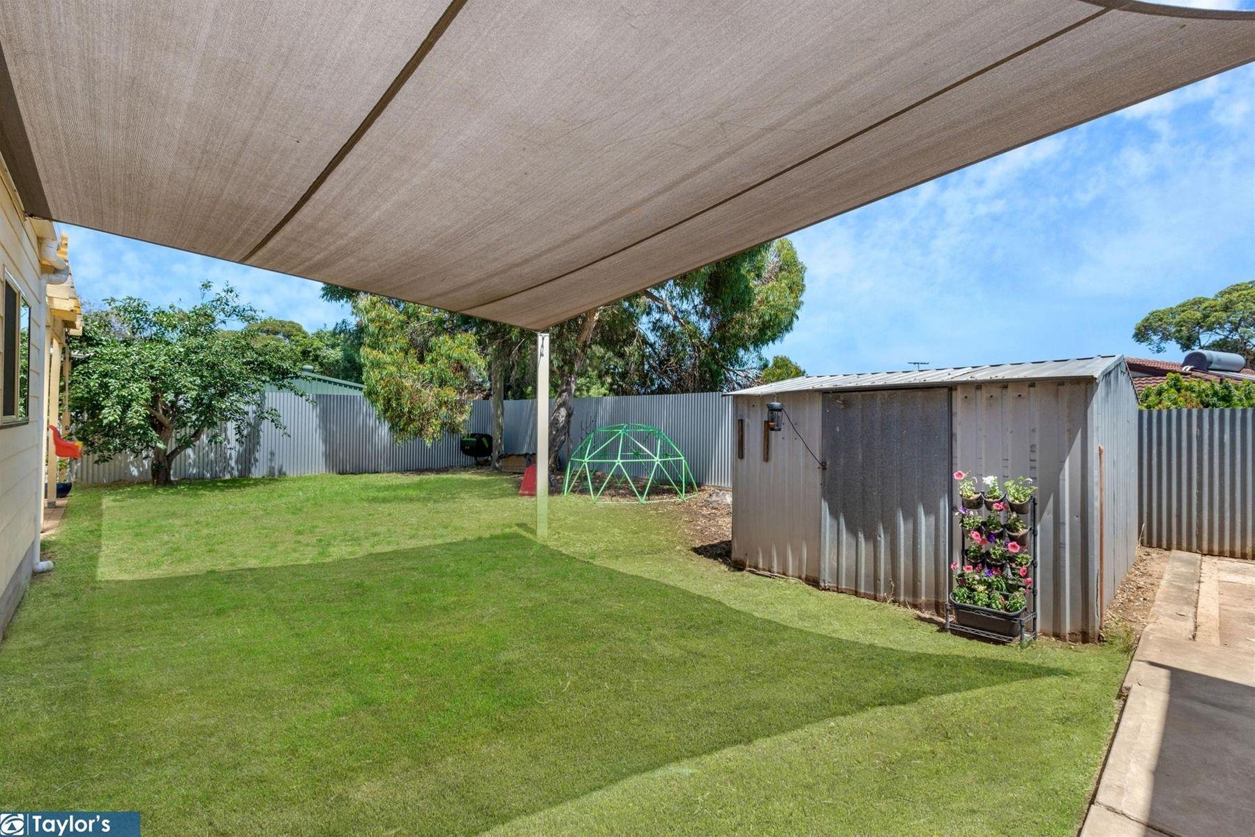 15 Booloo Street, Para Hills West, SA 5096