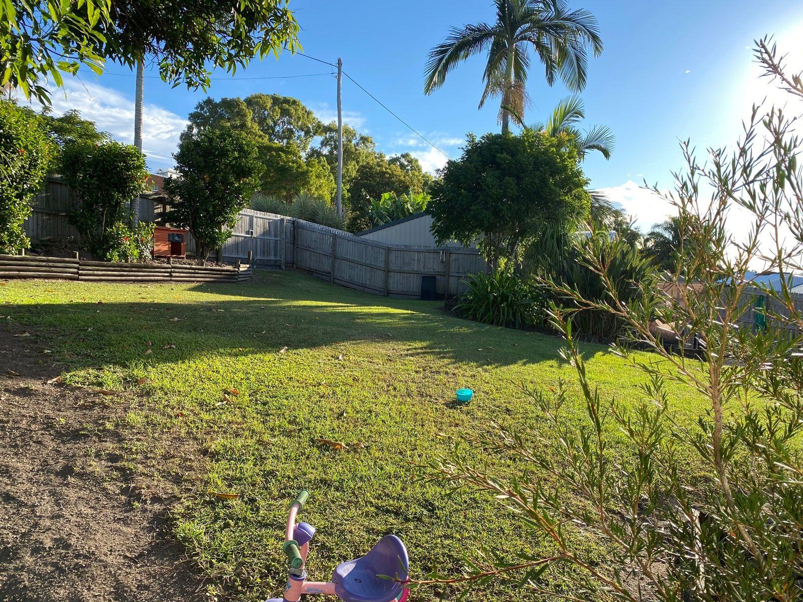 15 Brooksfield Drive, Sarina Beach, QLD 4737