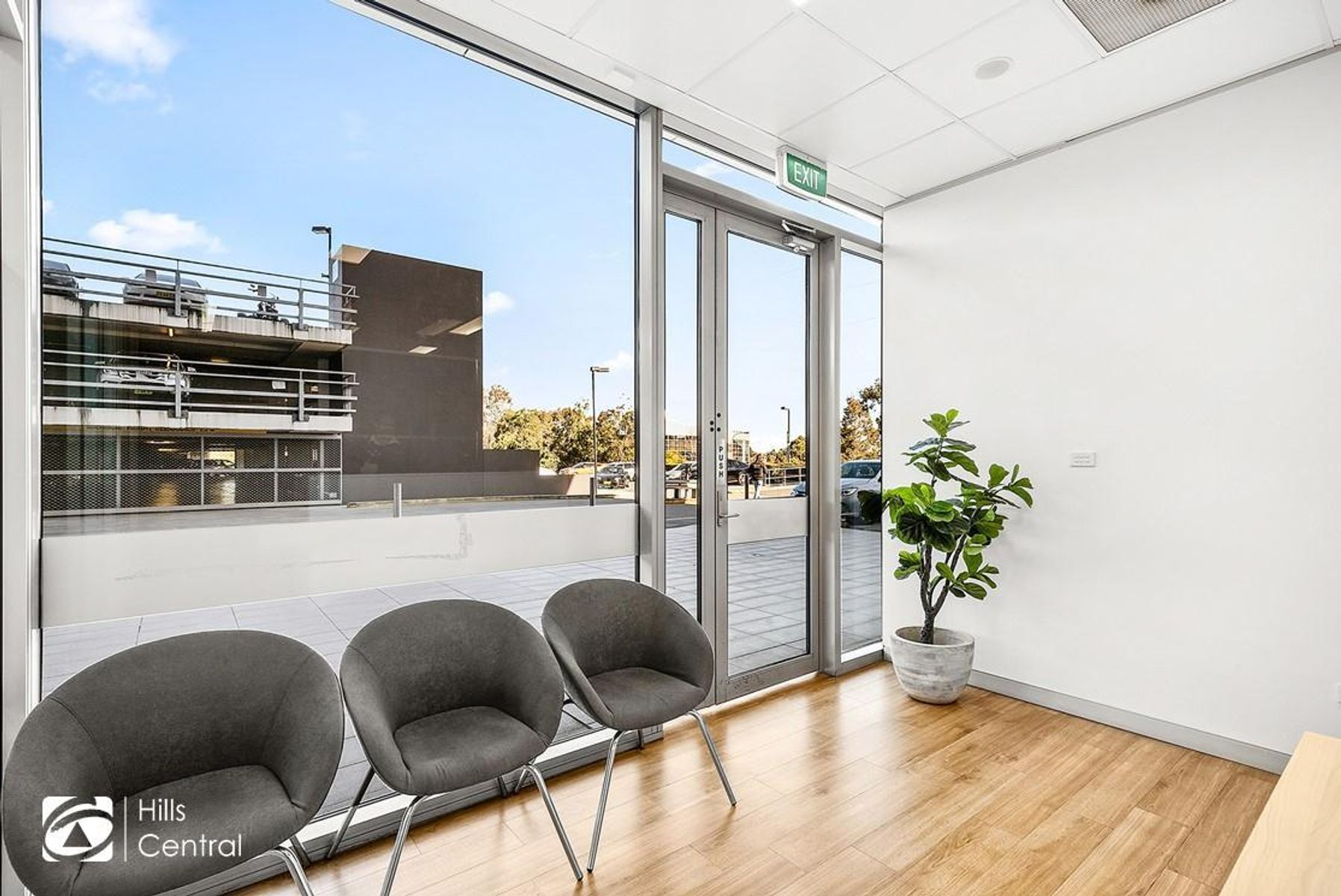 G01/2-8 Brookhollow Avenue, Norwest, NSW 2153