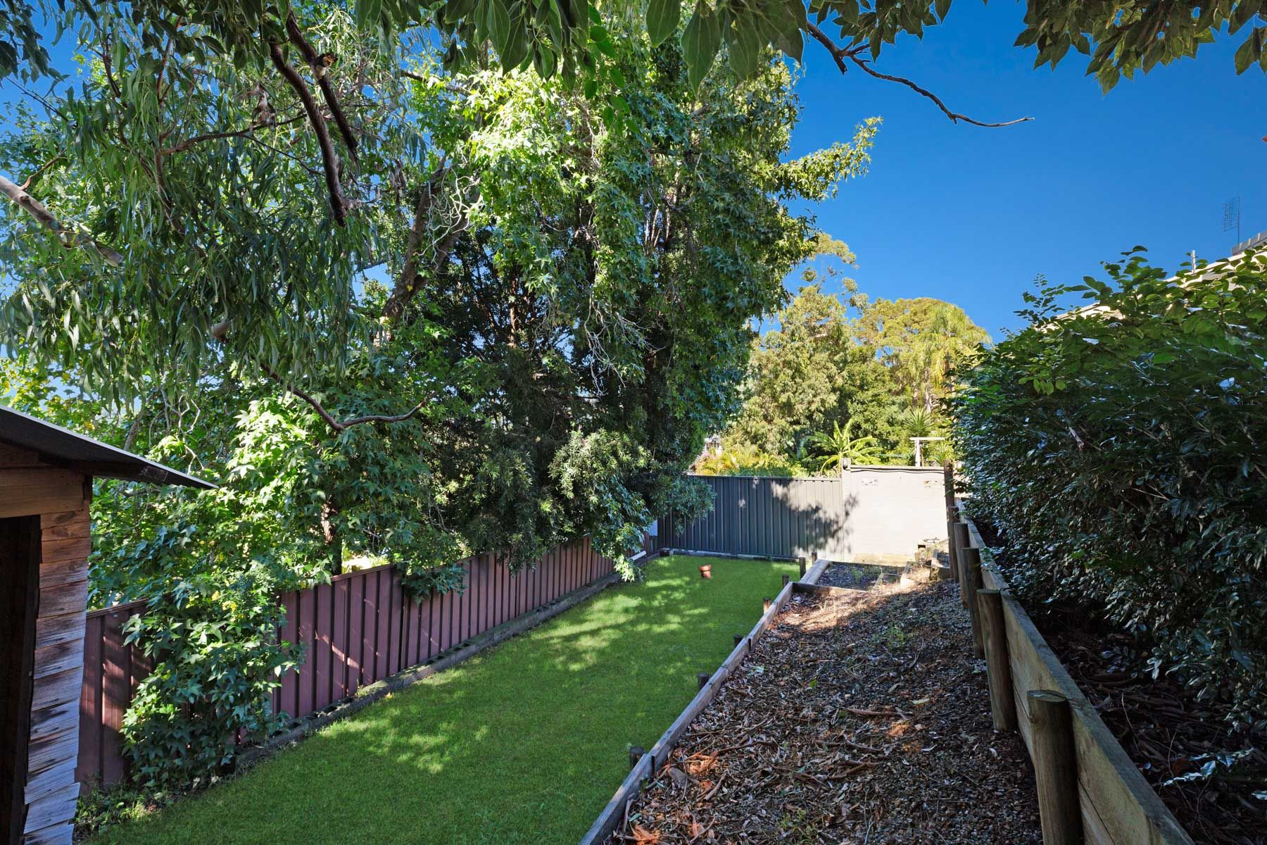 29 Alhambra Avenue, Macquarie Hills, NSW 2285
