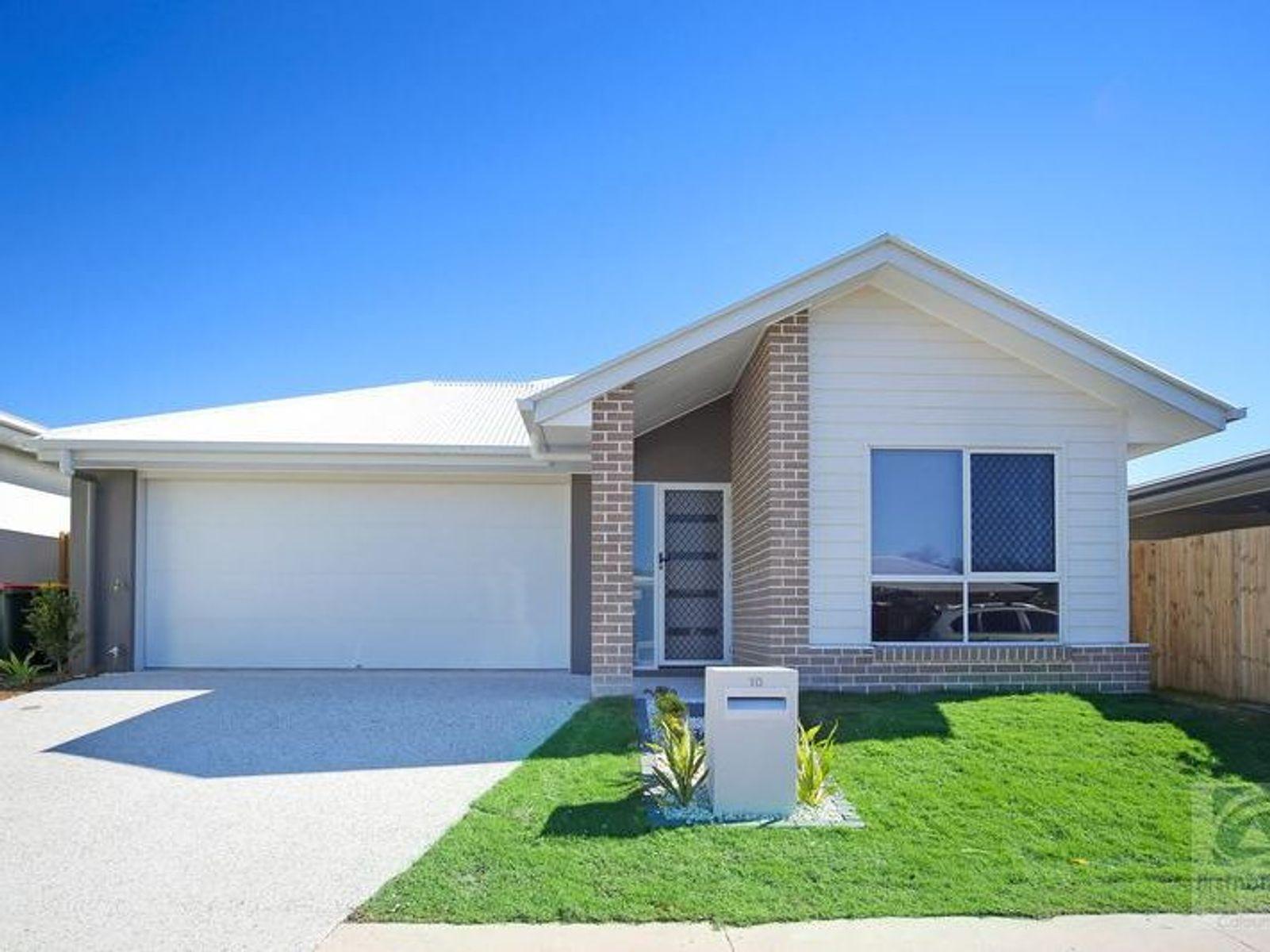 10 Jade Crescent, Caloundra West, QLD 4551