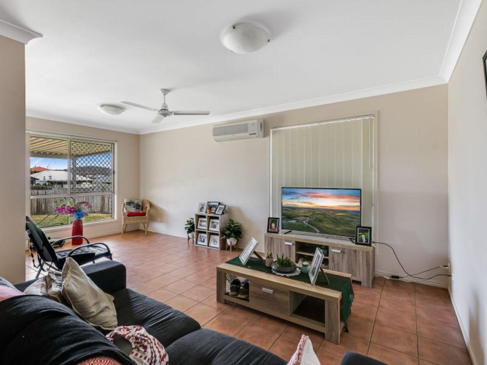 16 Barambah Street, Glenvale, QLD 4350