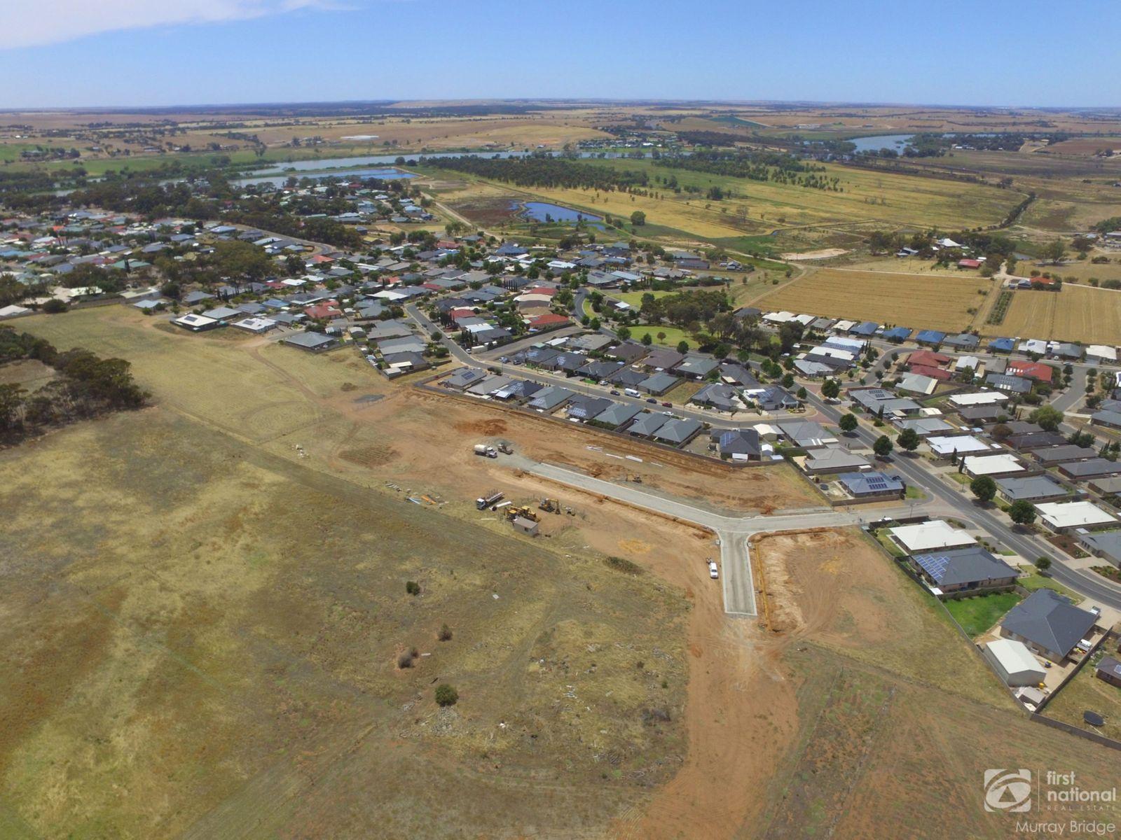 Lot 209 Melaleuca Way, Murray Bridge, SA 5253