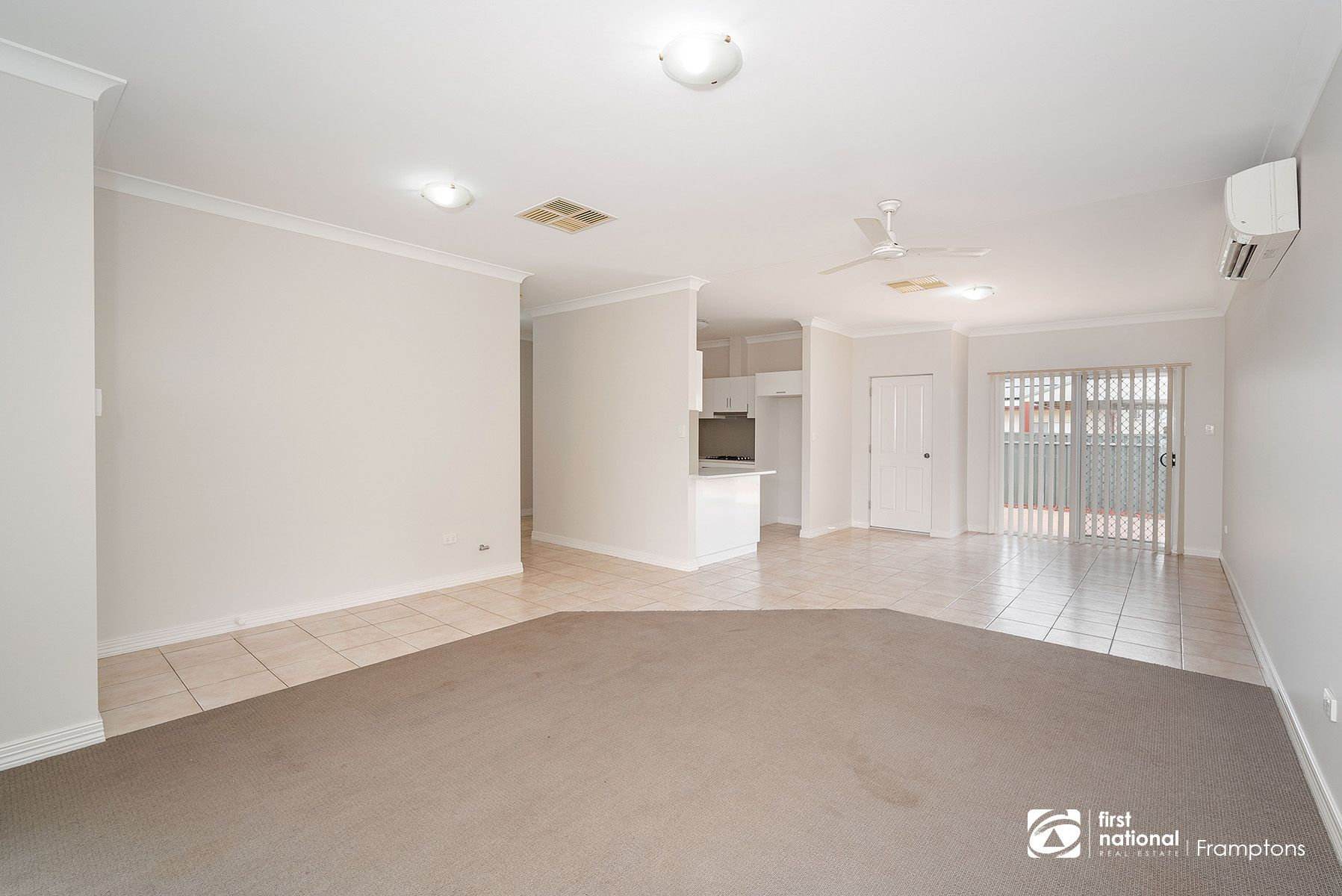 1/21 Nicker Crescent, Gillen, NT 0870