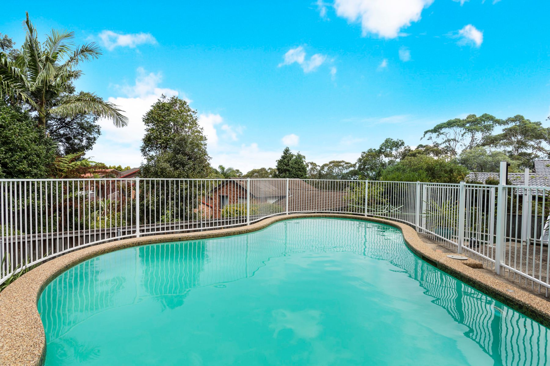 34 Townsend Avenue, Frenchs Forest, NSW 2086