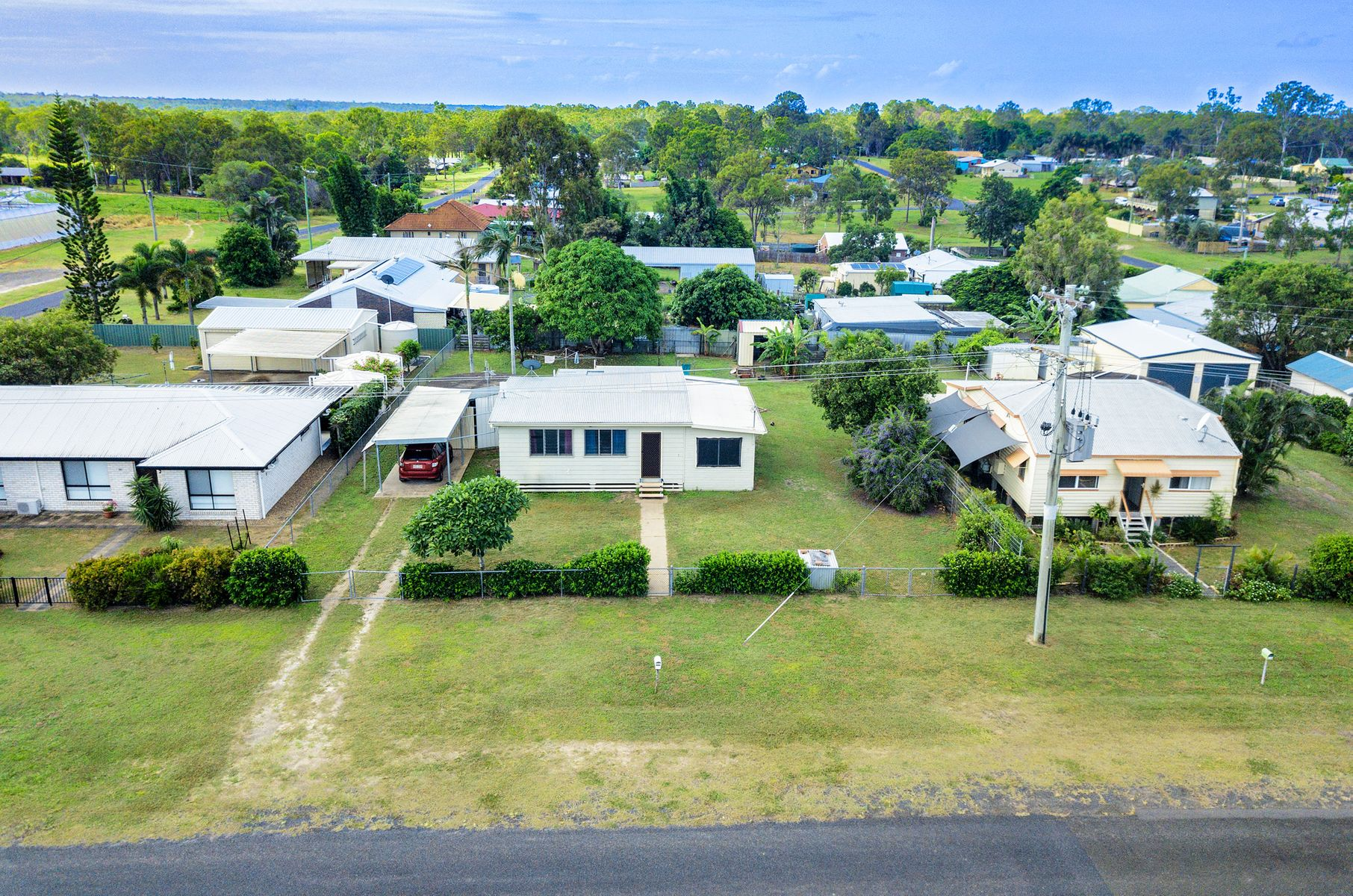 14 River Street, Avondale, QLD 4670