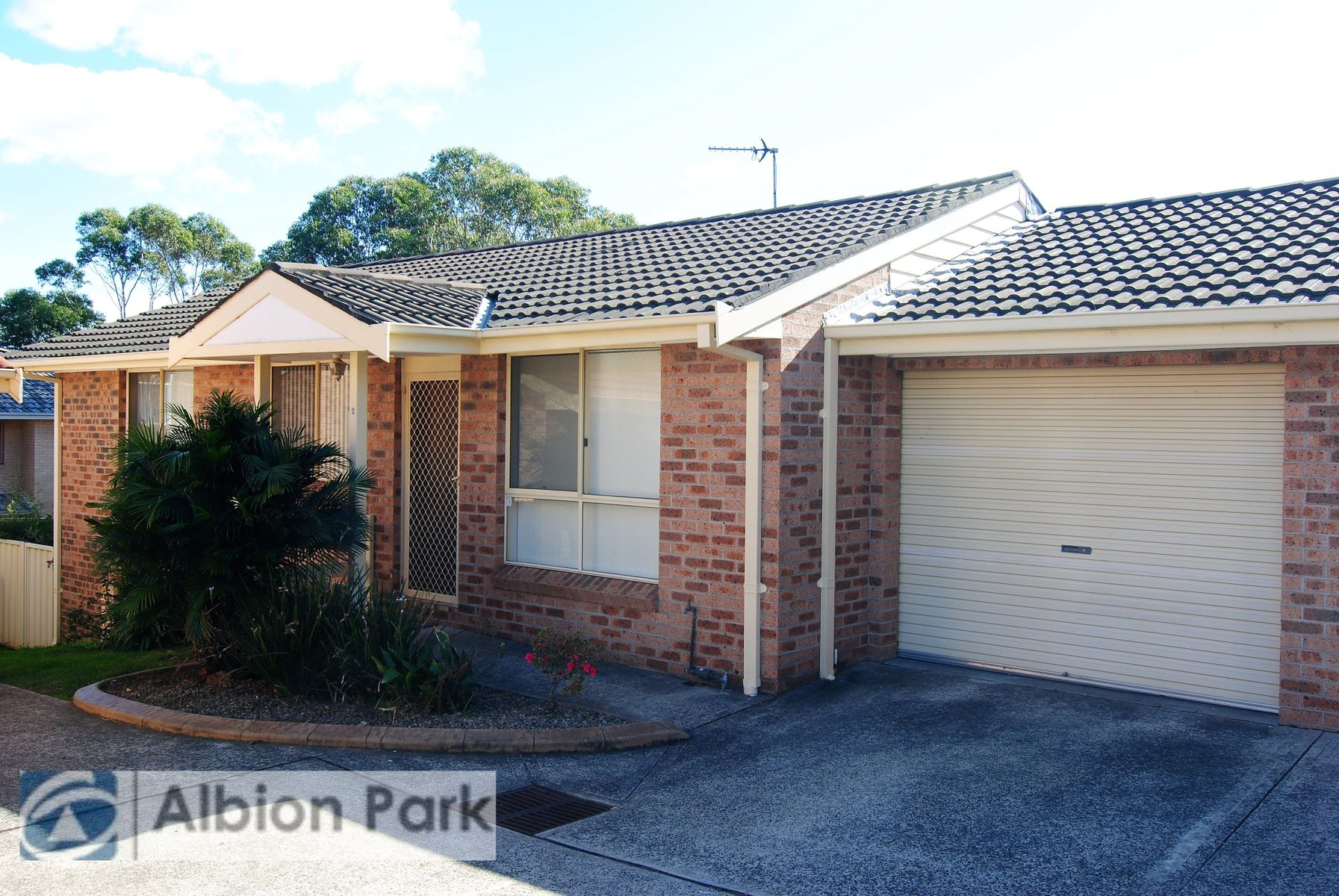 2/5-11 Glider Avenue, Blackbutt, NSW 2529