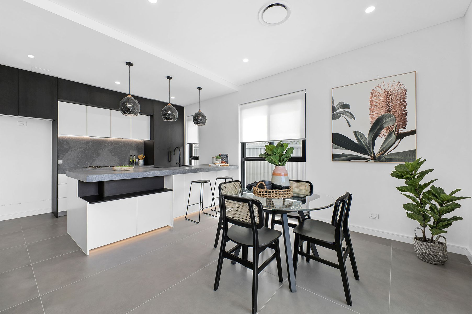 9 Kennedy Street, Revesby, NSW 2212