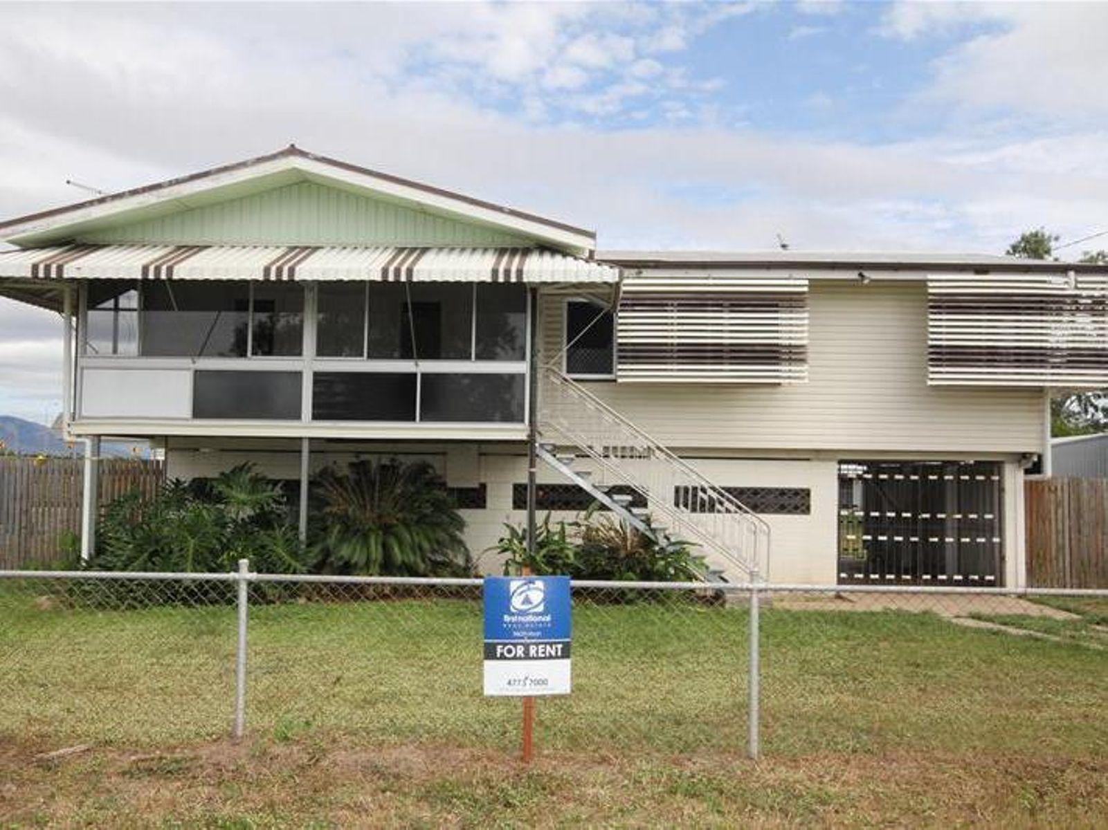 815 Riverway Drive, Condon, QLD 4815