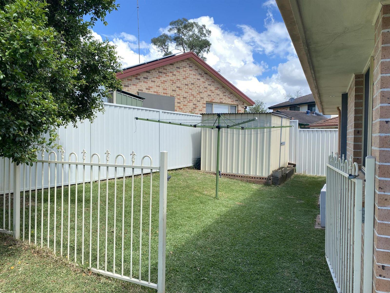 10 Southwaite Crescent, Glenwood, NSW 2768