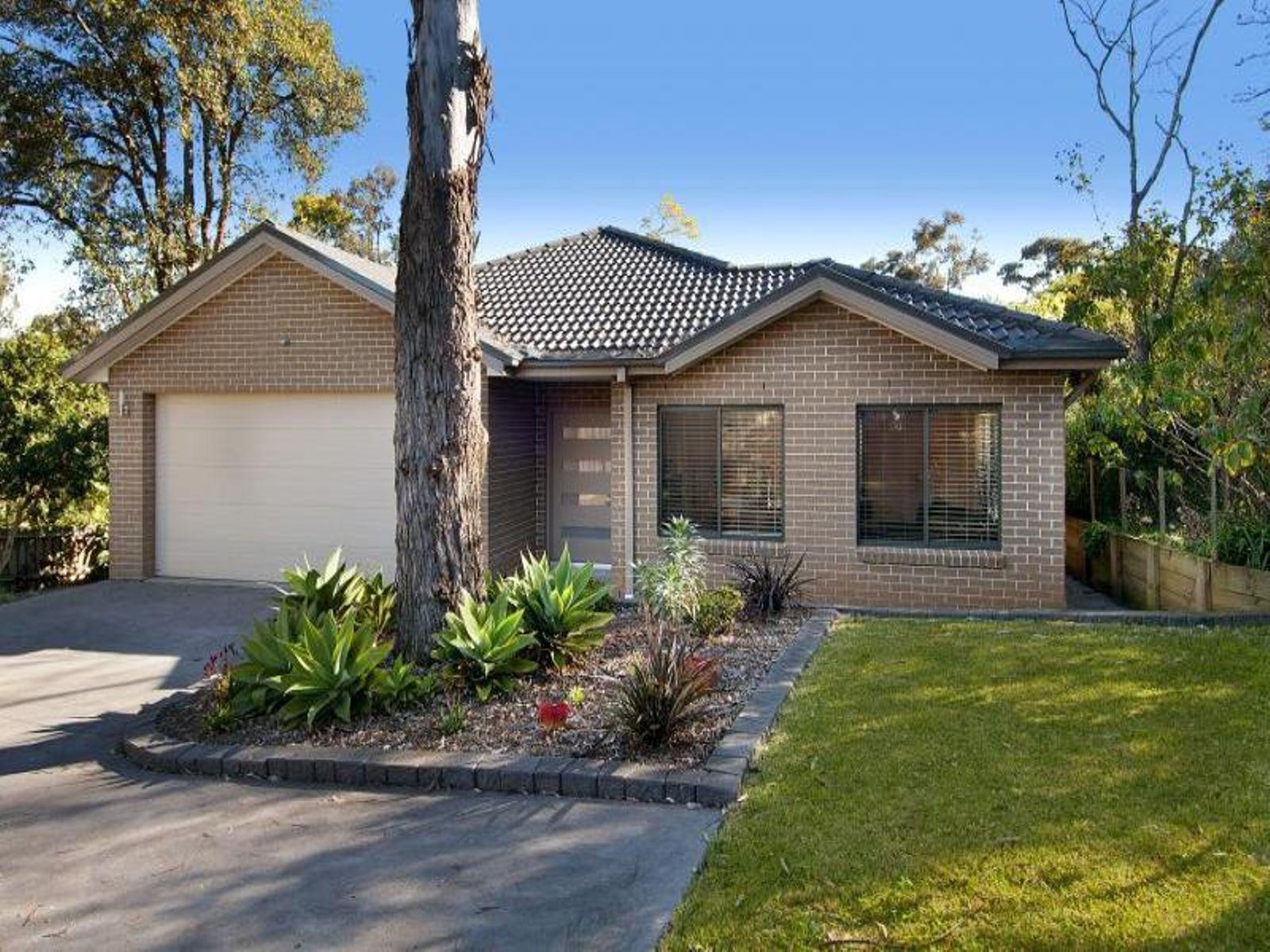 27A Cardinal Avenue, Beecroft, NSW 2119