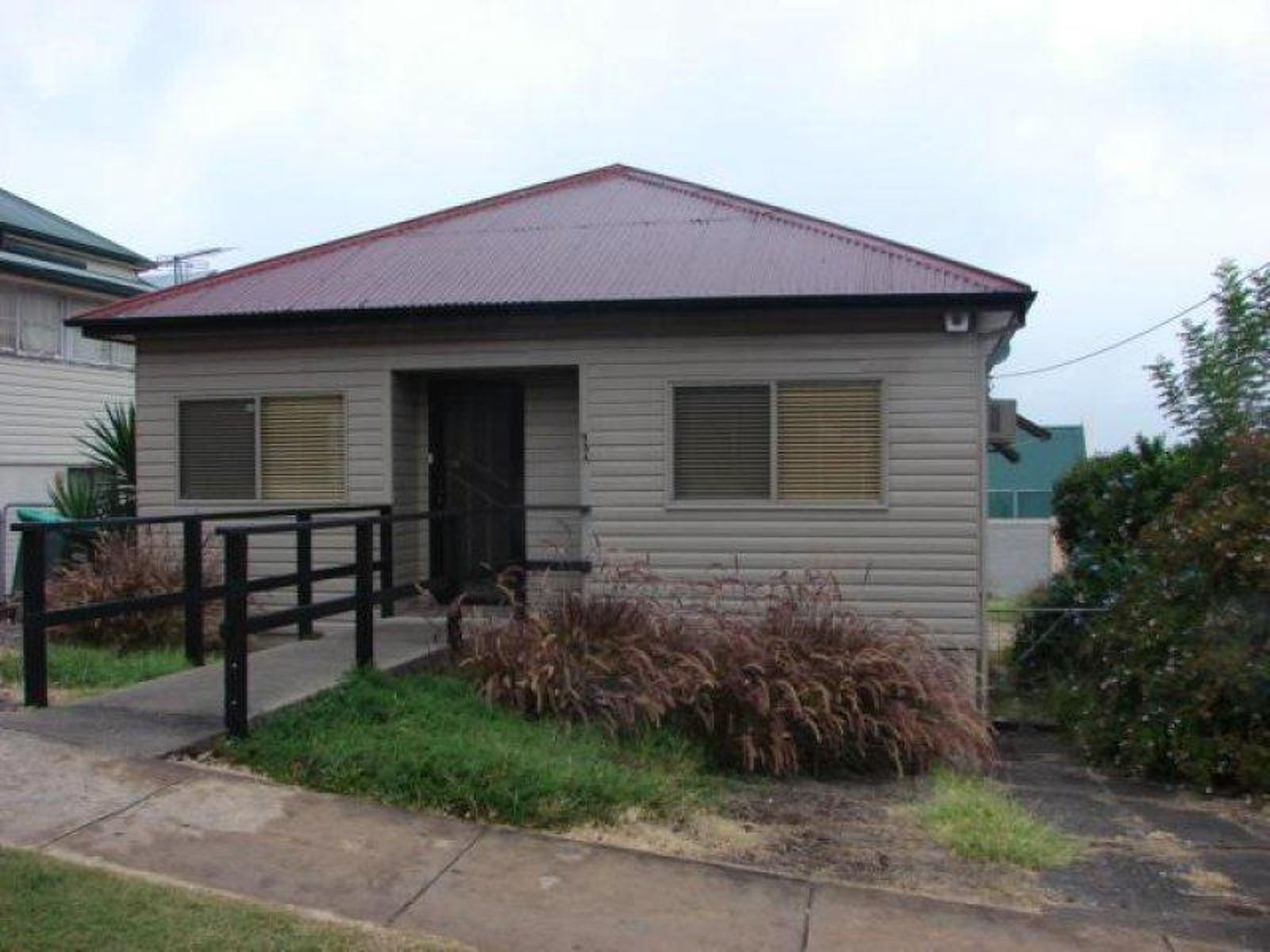 93A Hill Street, Muswellbrook, NSW 2333