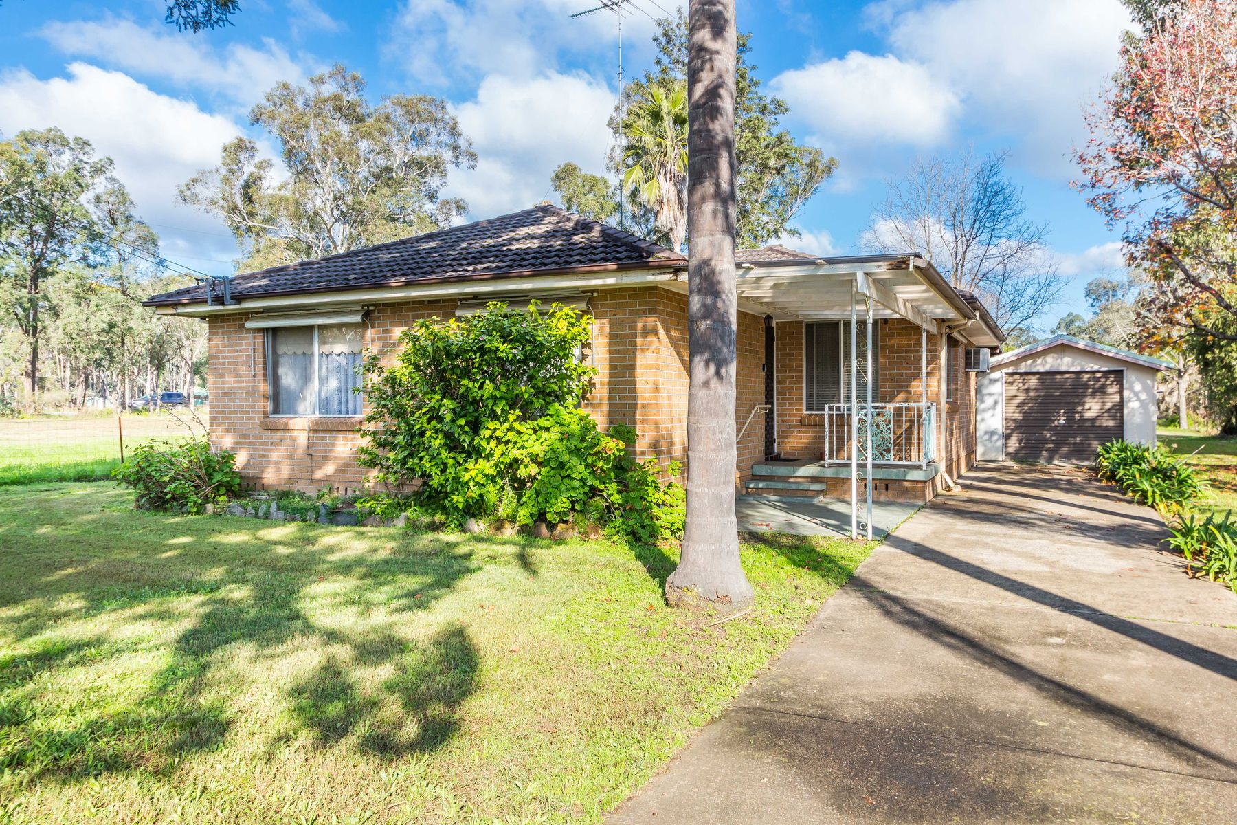 2a Spencer Road, Londonderry, NSW 2753