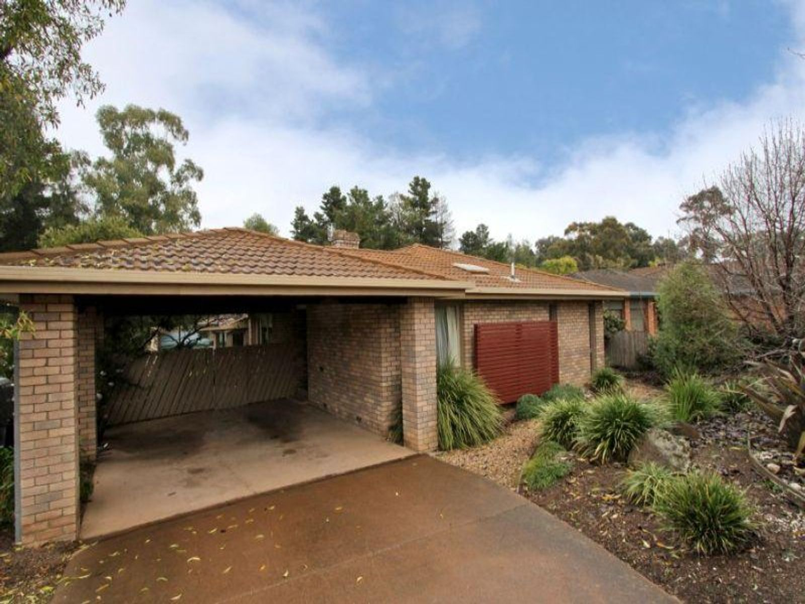 40 Bolton Drive, Kennington, VIC 3550
