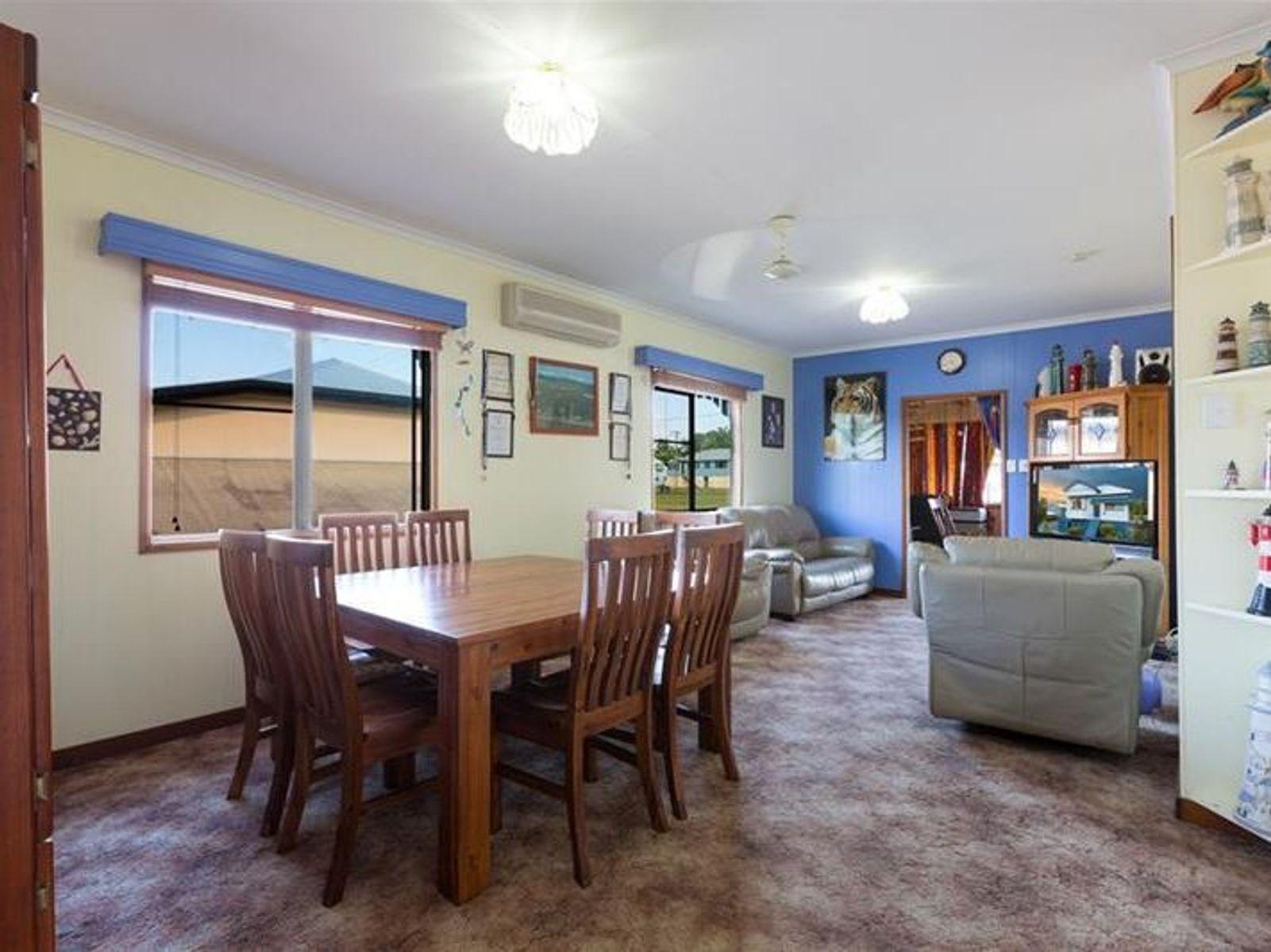 17 Tramway Street, Innisfail, QLD 4860