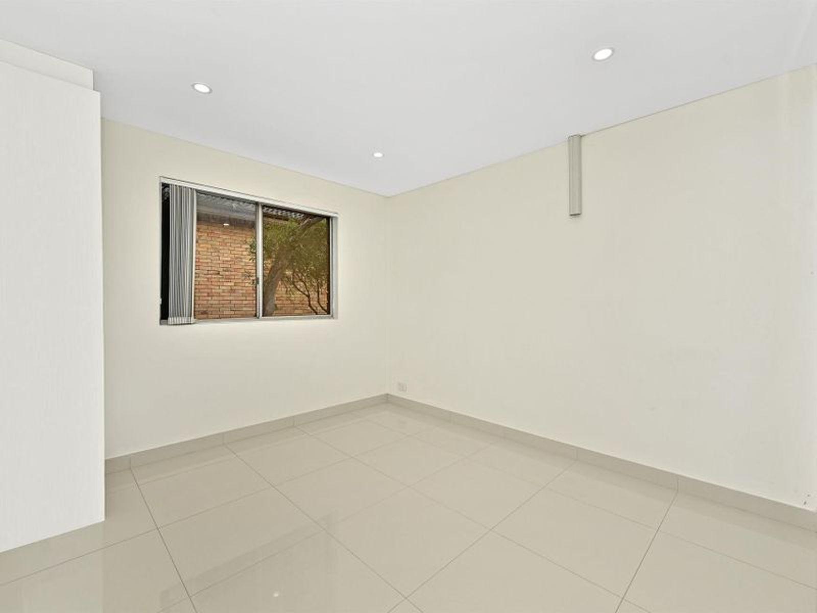 14/7-17 Edwin Street, Regents Park, NSW 2143