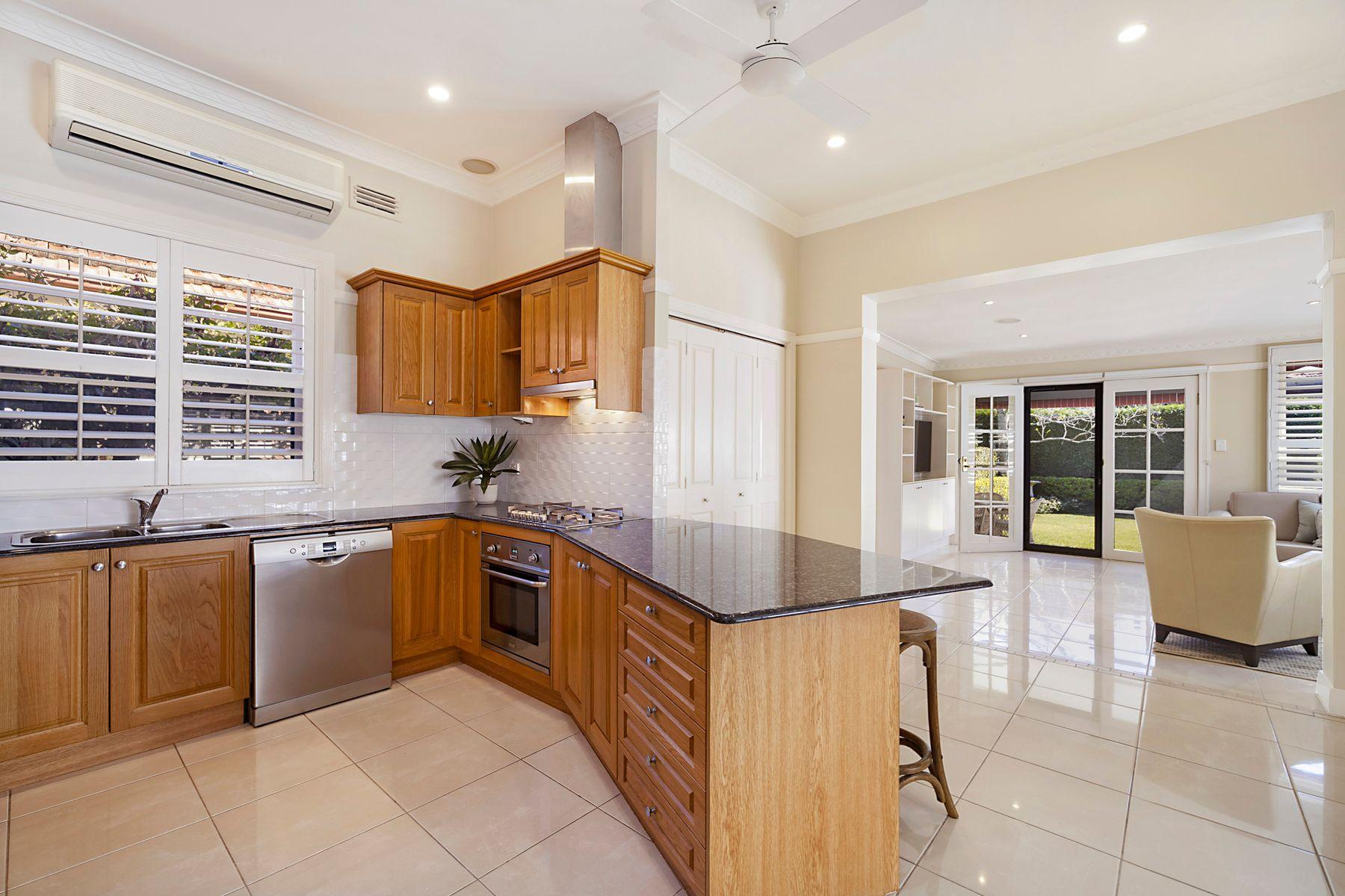 104 National Park Street, Hamilton South, NSW 2303