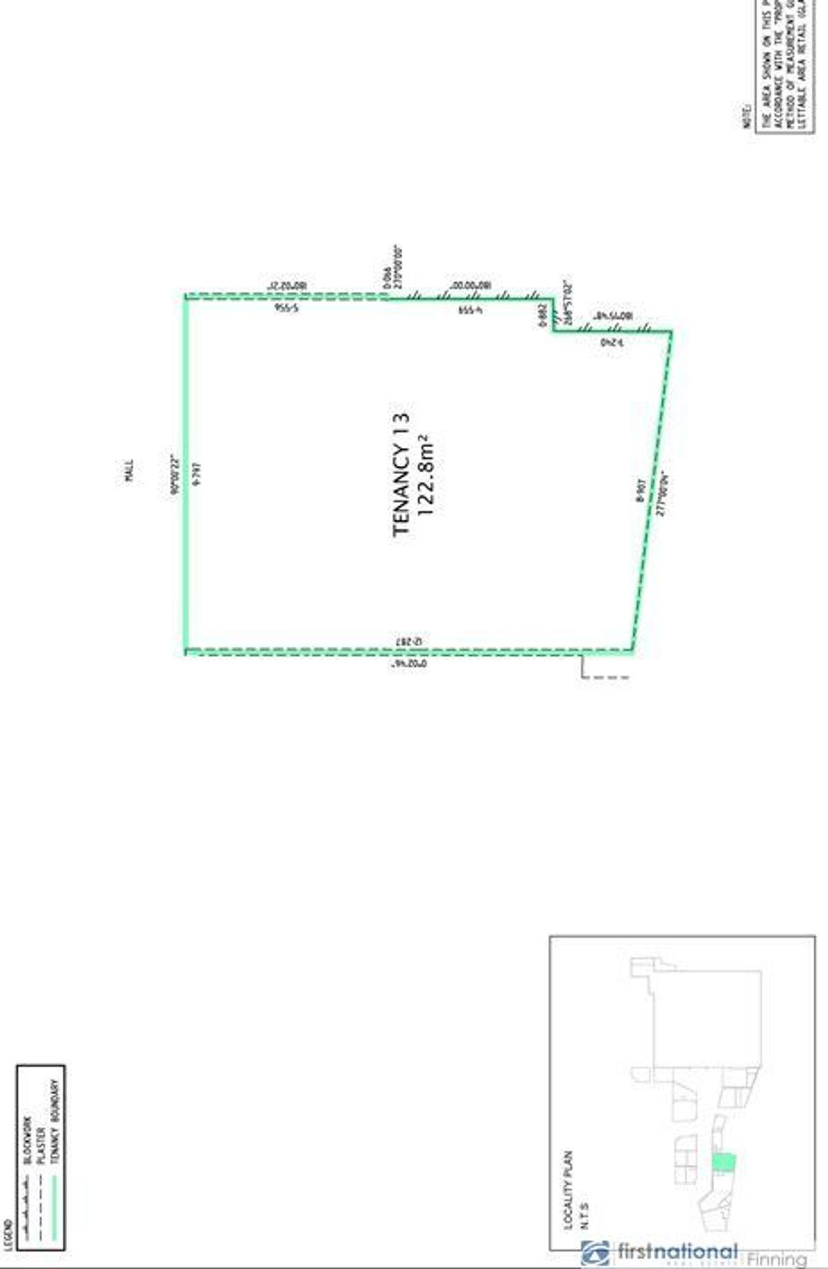 T13/280 Berwick-Cranbourne Road, Clyde, VIC 3978