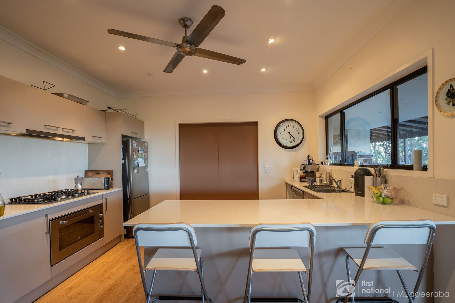 53 Uplands Court, Tallai, QLD 4213