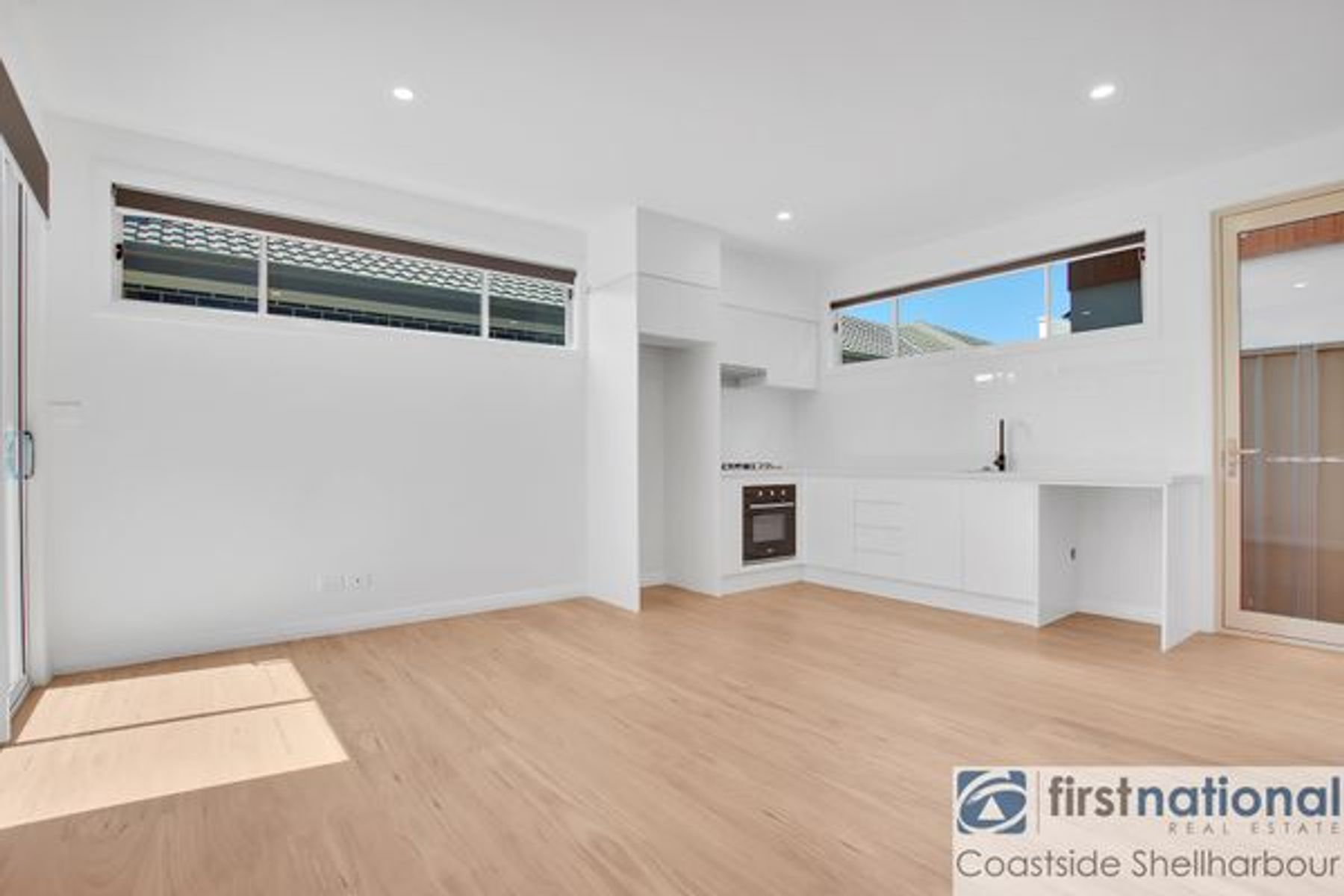 2a Curlew Avenue, Shell Cove, NSW 2529