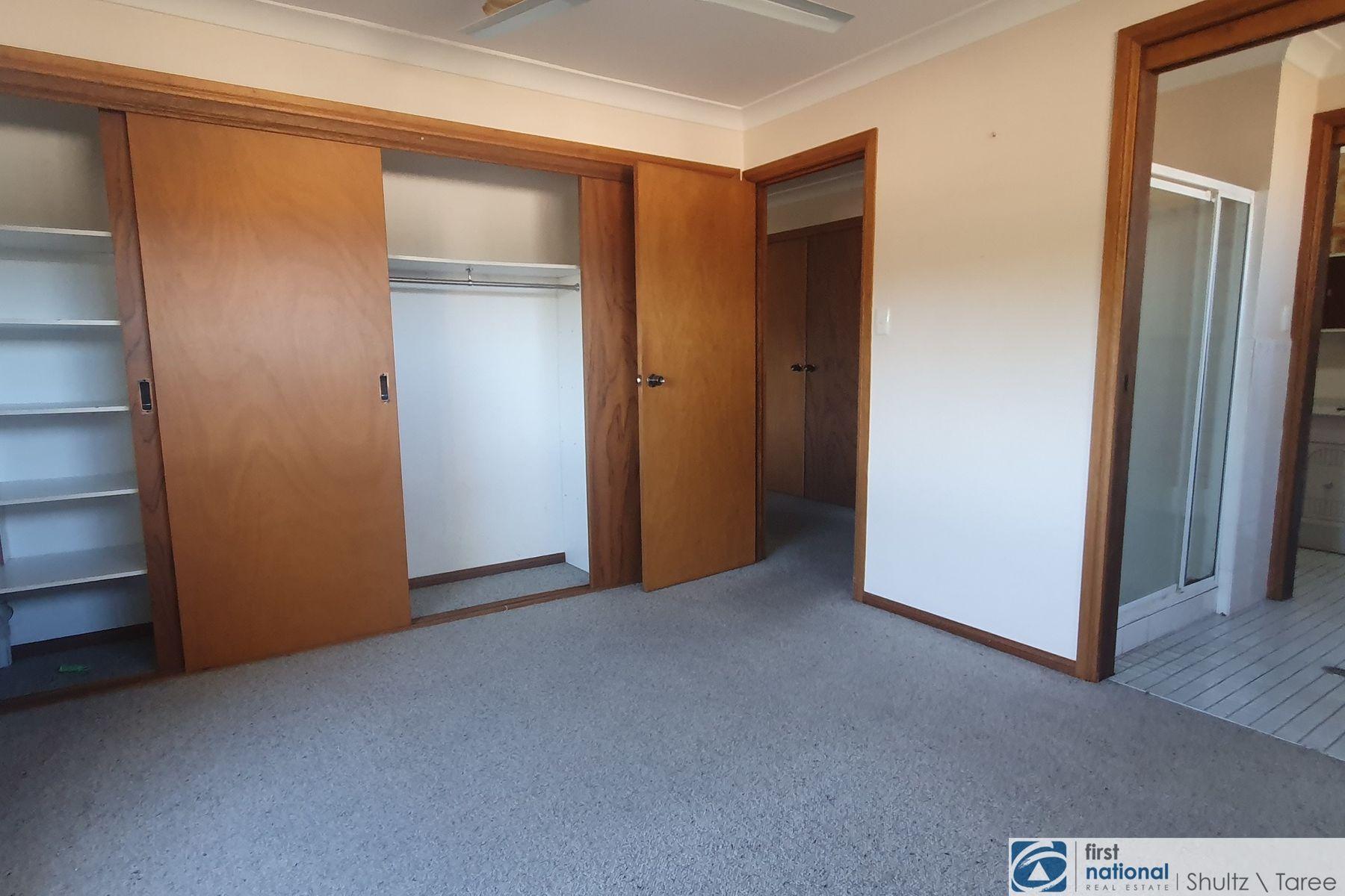 81 Arkwright Crescent, Taree, NSW 2430