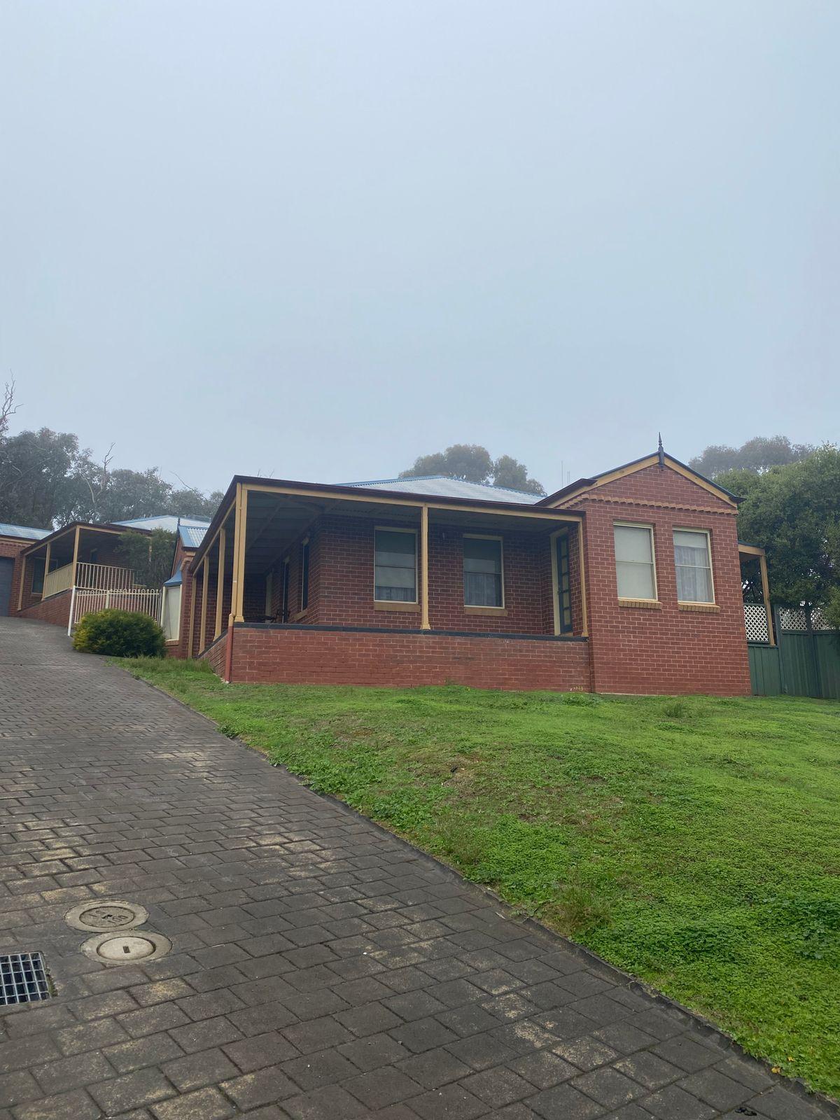 1/9 Derby Grove, Flora Hill, VIC 3550