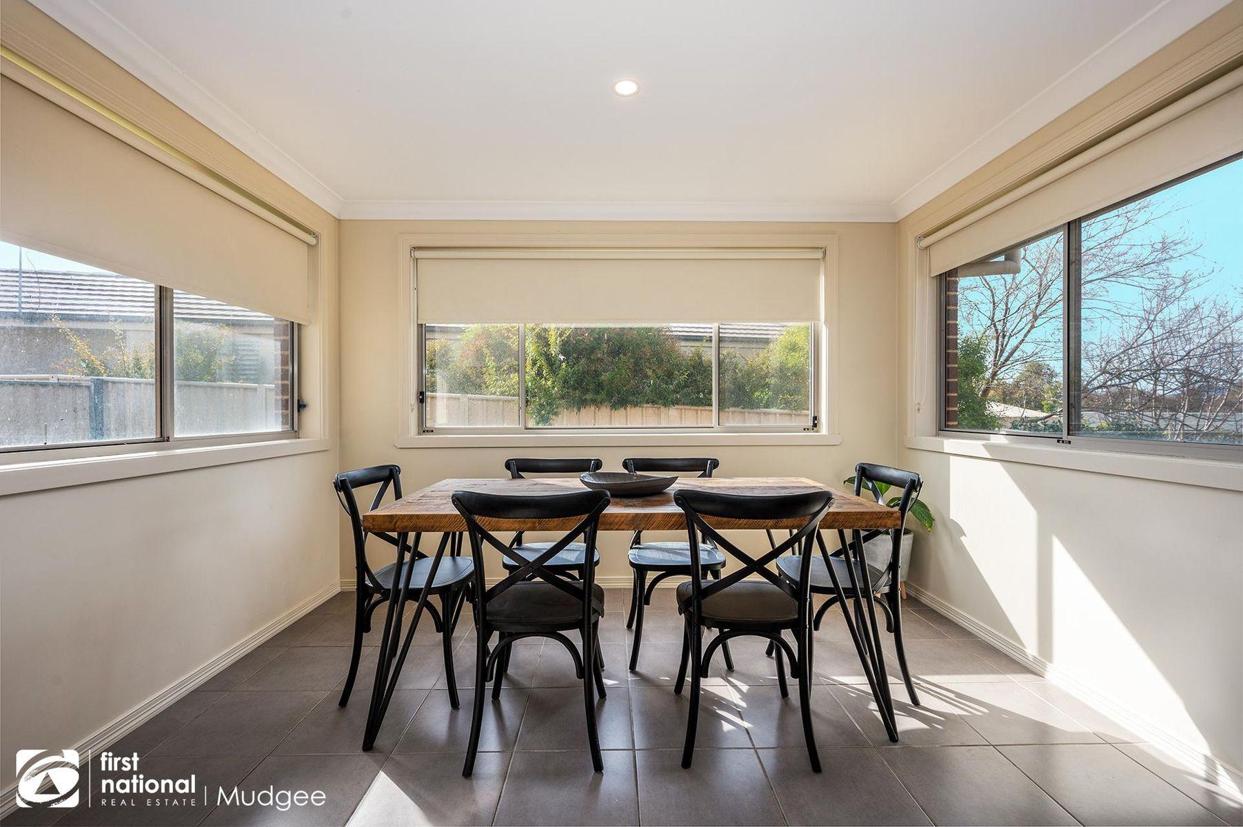 8 Tennant Close, Mudgee, NSW 2850