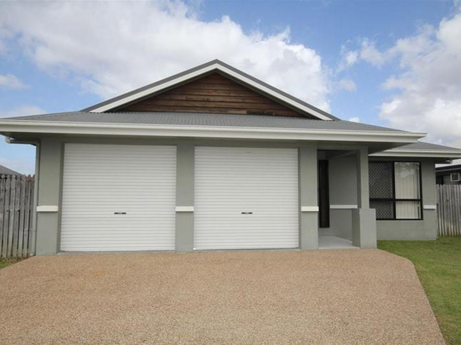 18 Bridgewater Drive, Condon, QLD 4815