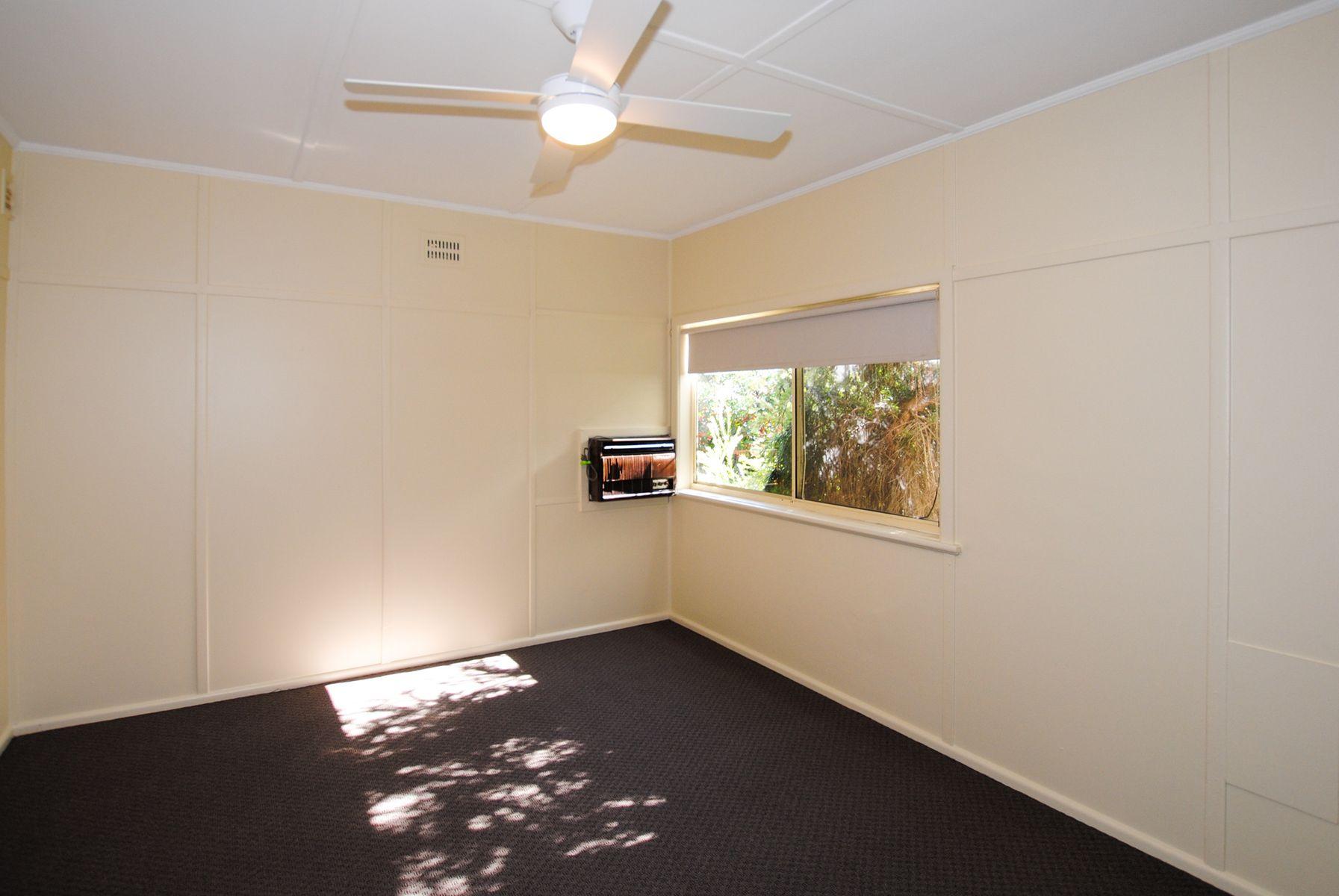 93 Denison Street, Mudgee, NSW 2850