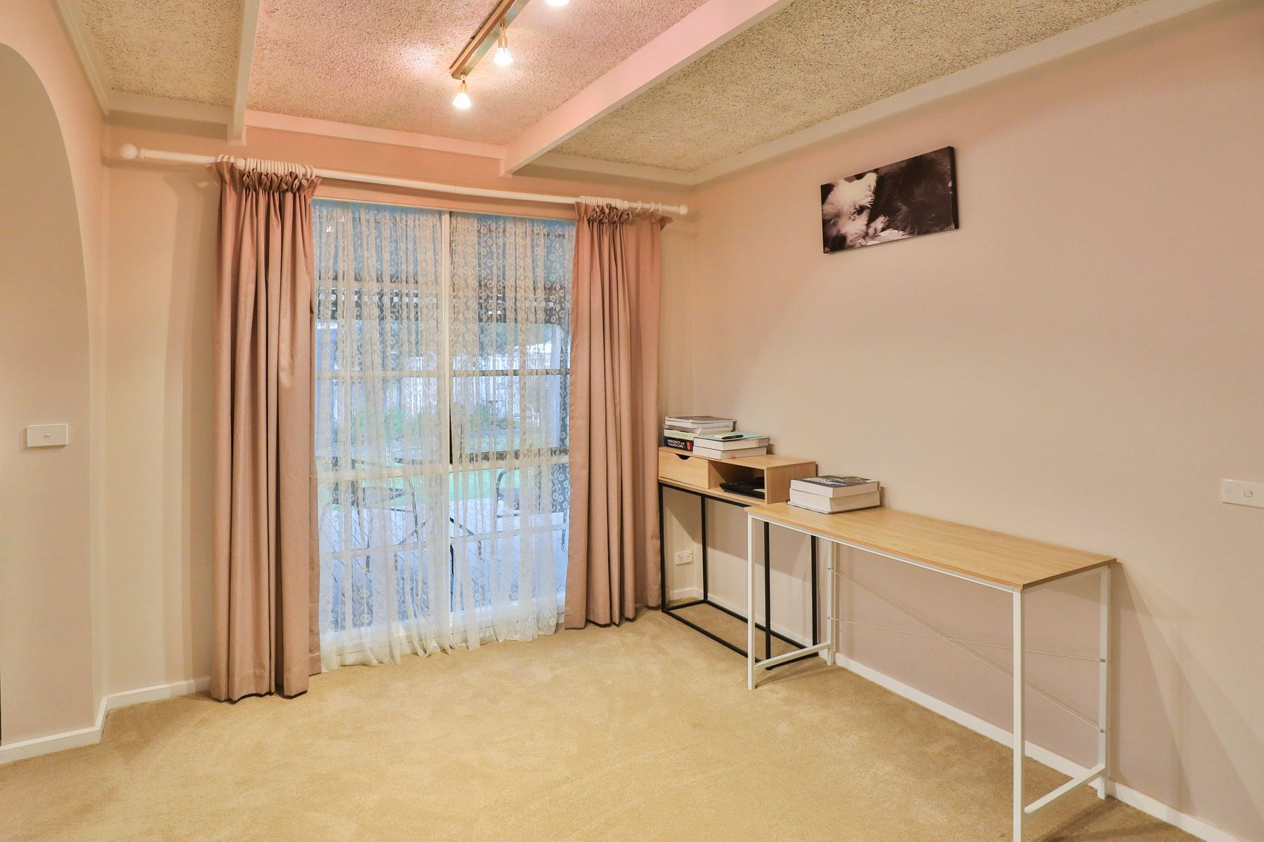 6 Ibis Place, Mildura, VIC 3500