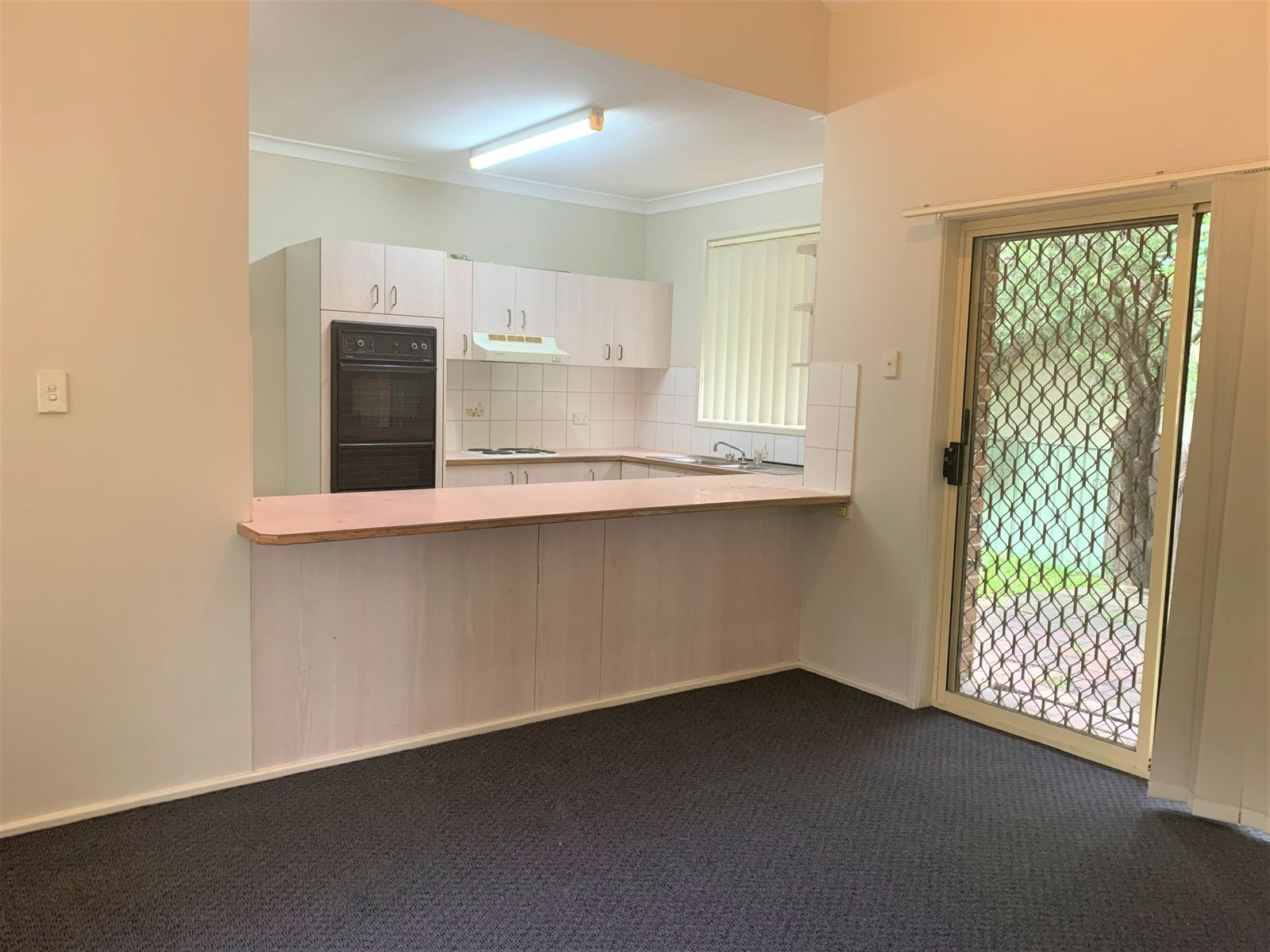 17/204 Derby Street, Penrith, NSW 2750