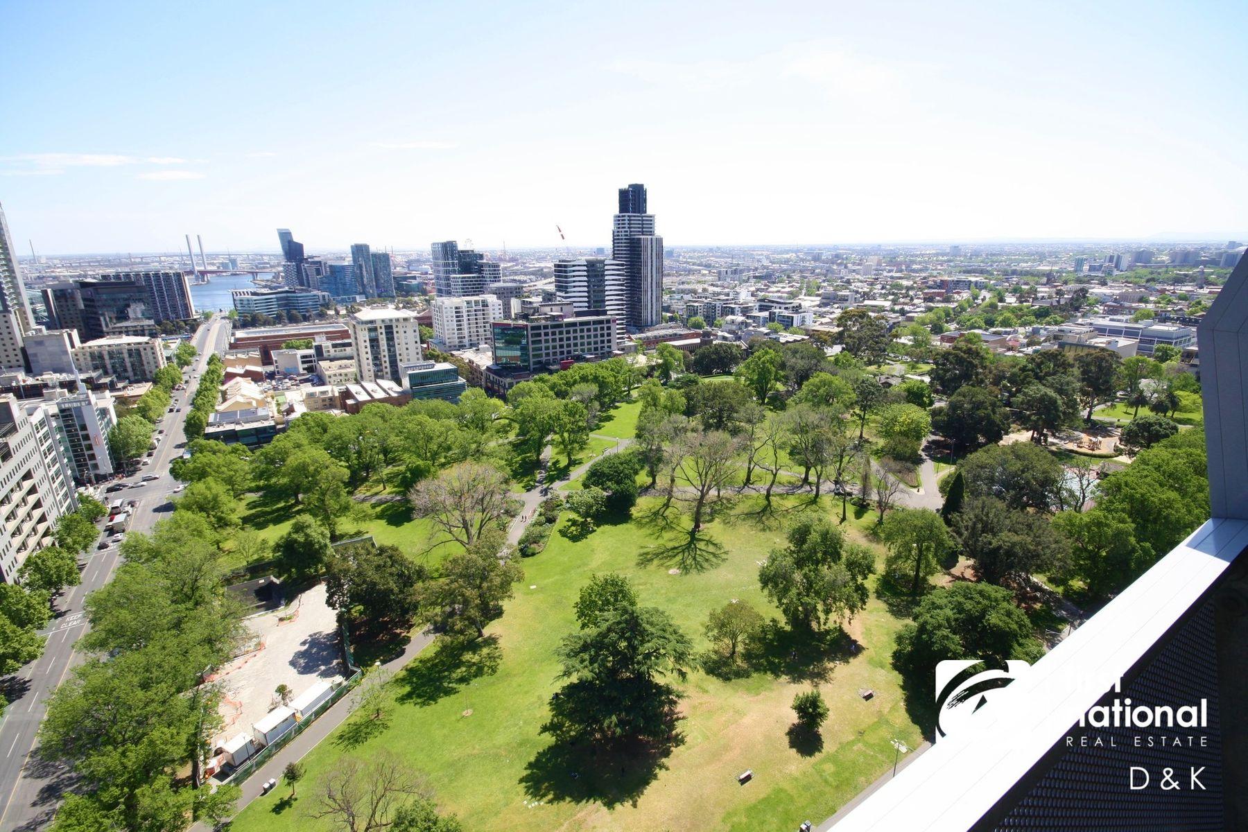 2109/350 Williams Street, Melbourne, VIC 3000