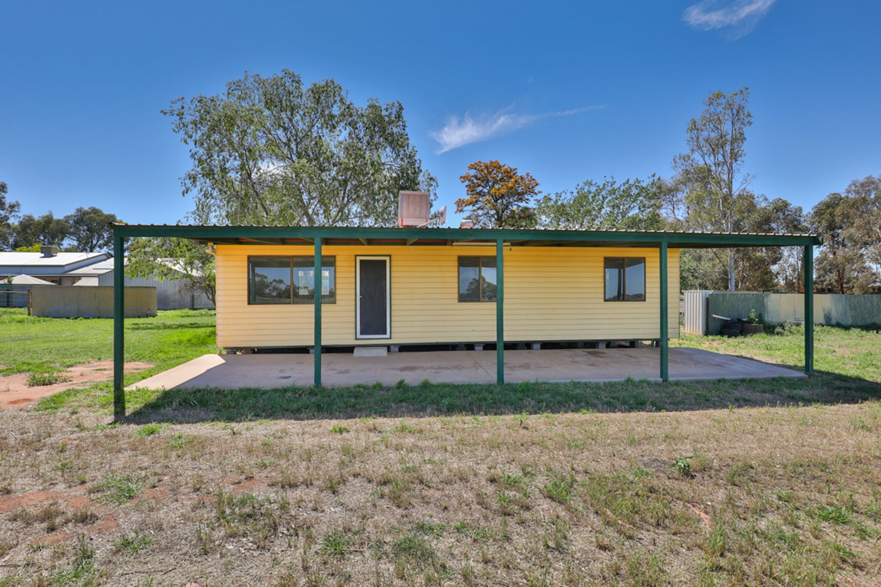 10 Nineteenth Street, Cardross, VIC 3496