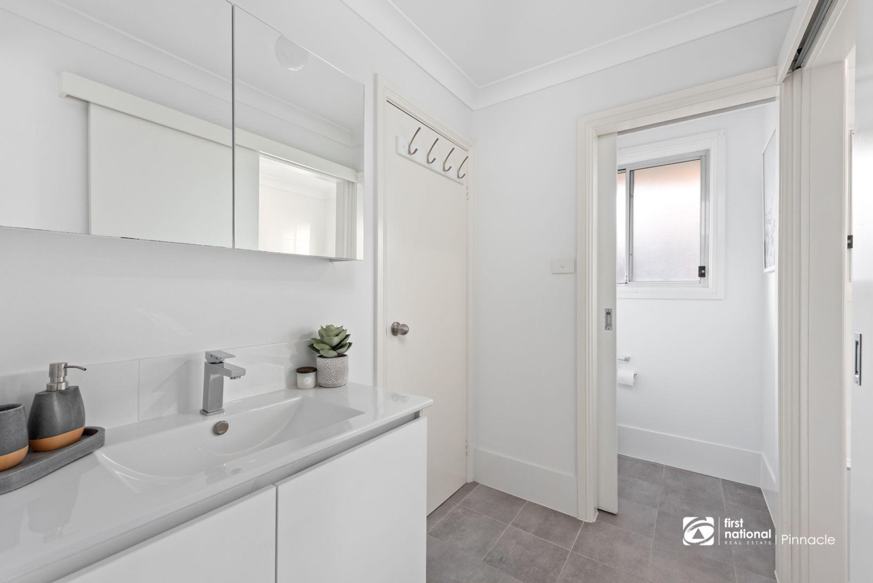 29 Peppercorn Avenue, Narellan, NSW 2567