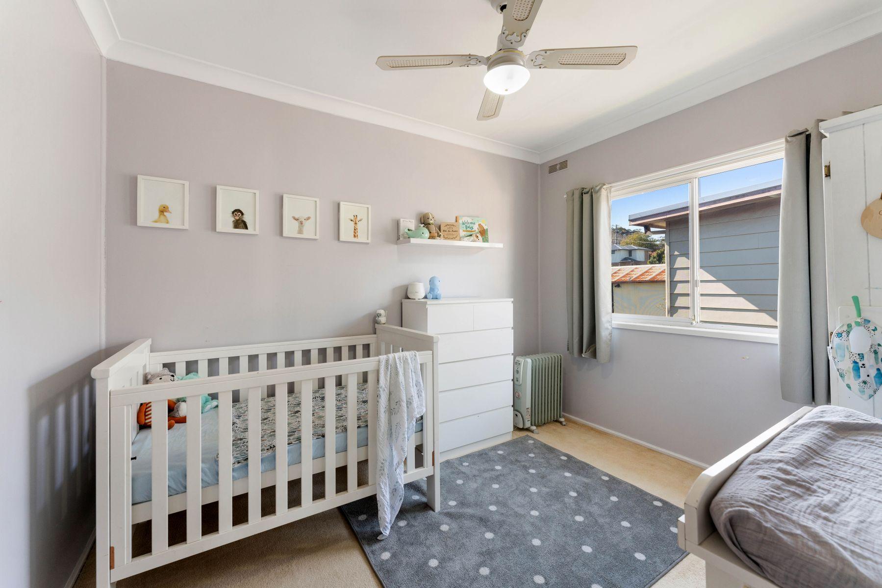 133 Wommara Avenue, Belmont North, NSW 2280