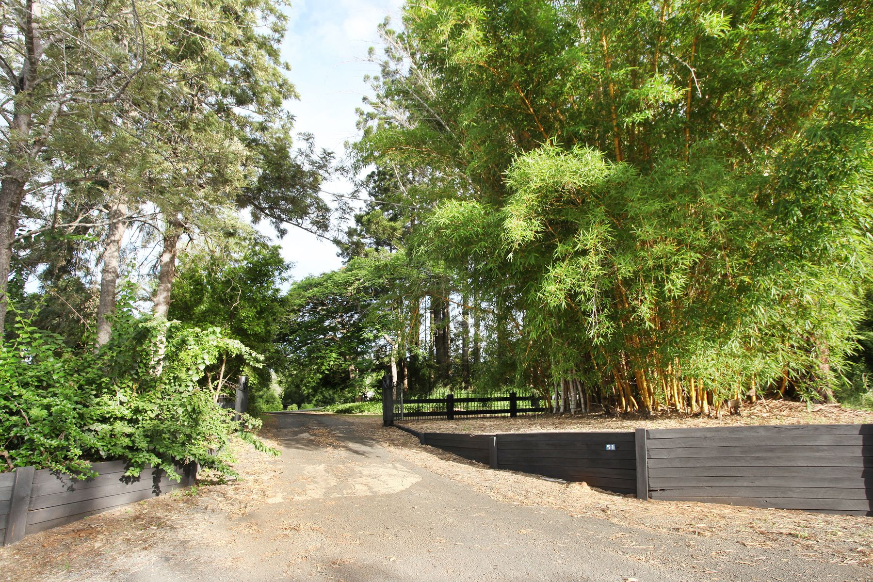 51 Blackgate Road, Amamoor, QLD 4570