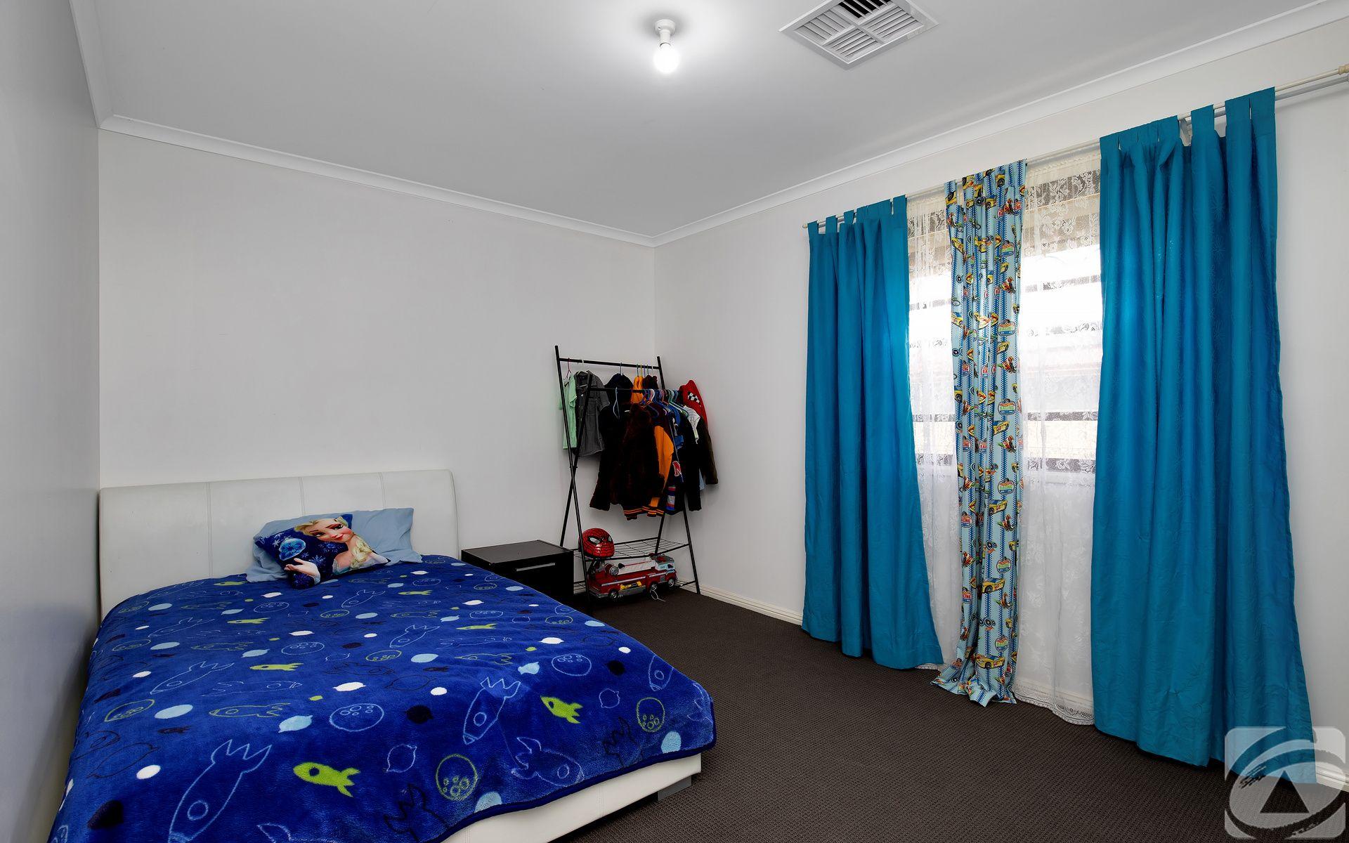 6 Leske Street, Freeling, SA 5372