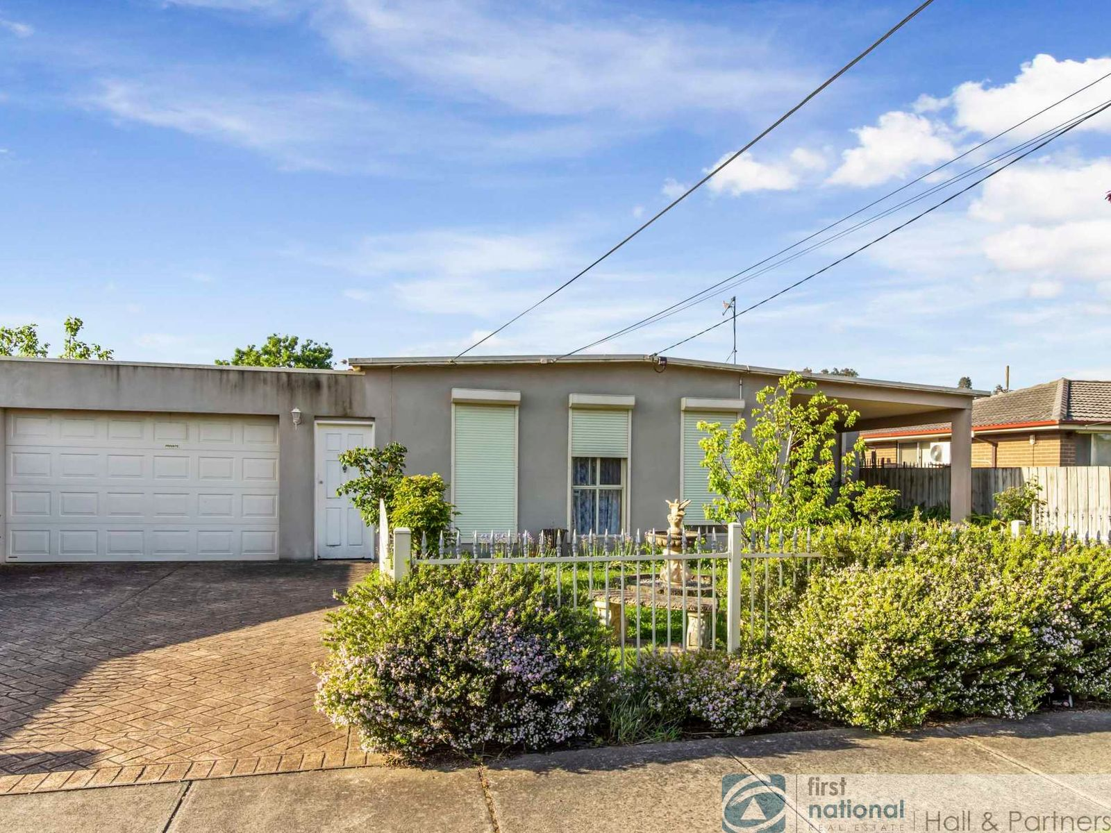 52 Laurel Avenue, Doveton, VIC 3177