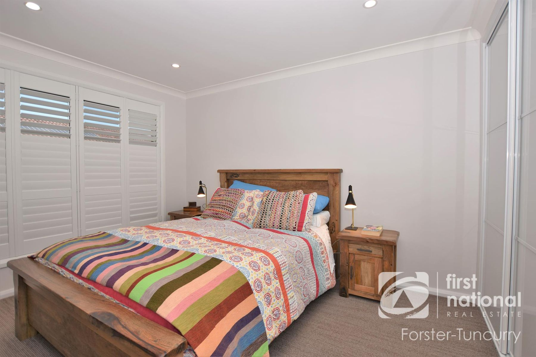 1/78 Mayers Drive, Tuncurry, NSW 2428