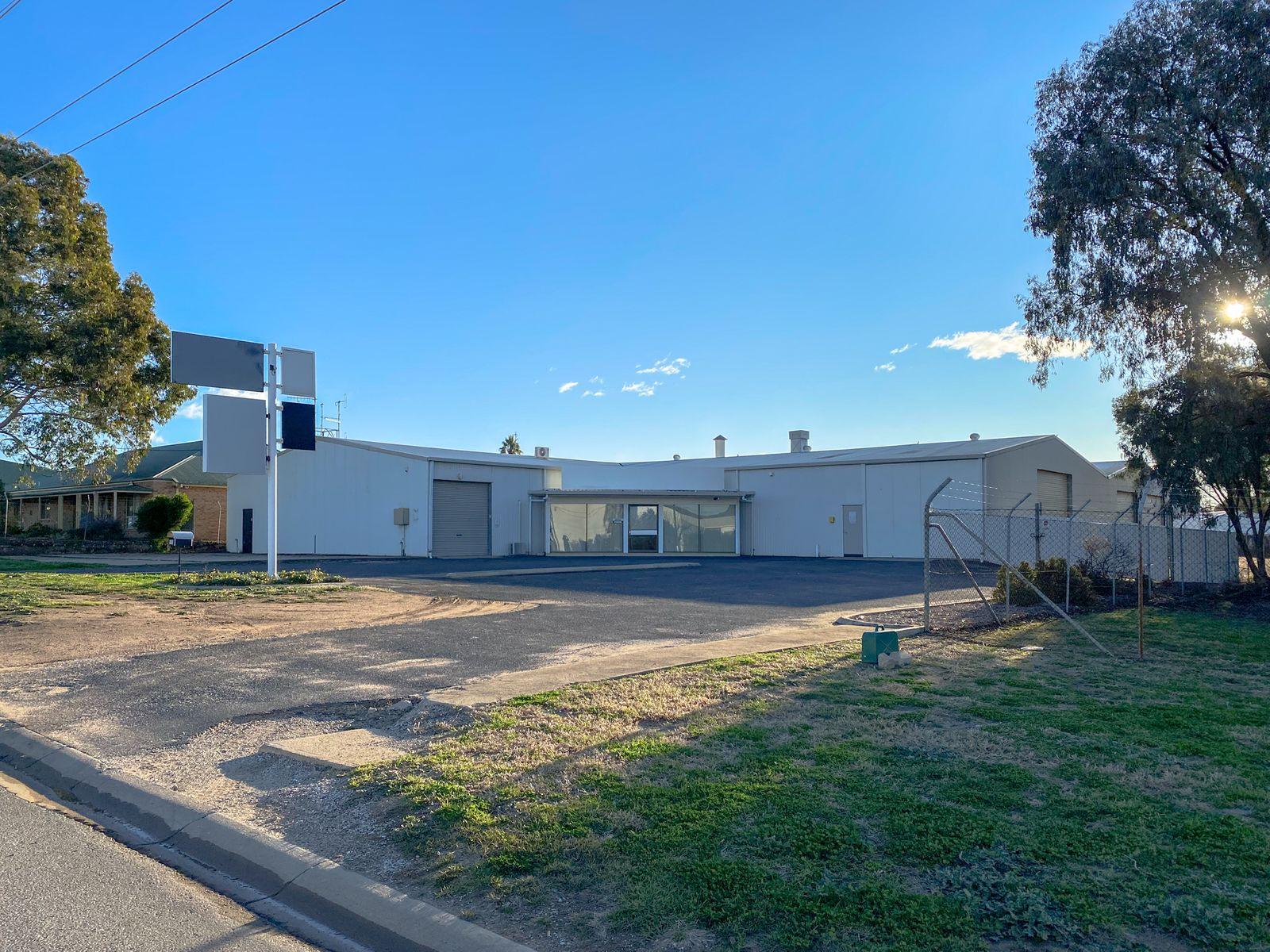52 Depot Road, Mudgee, NSW 2850