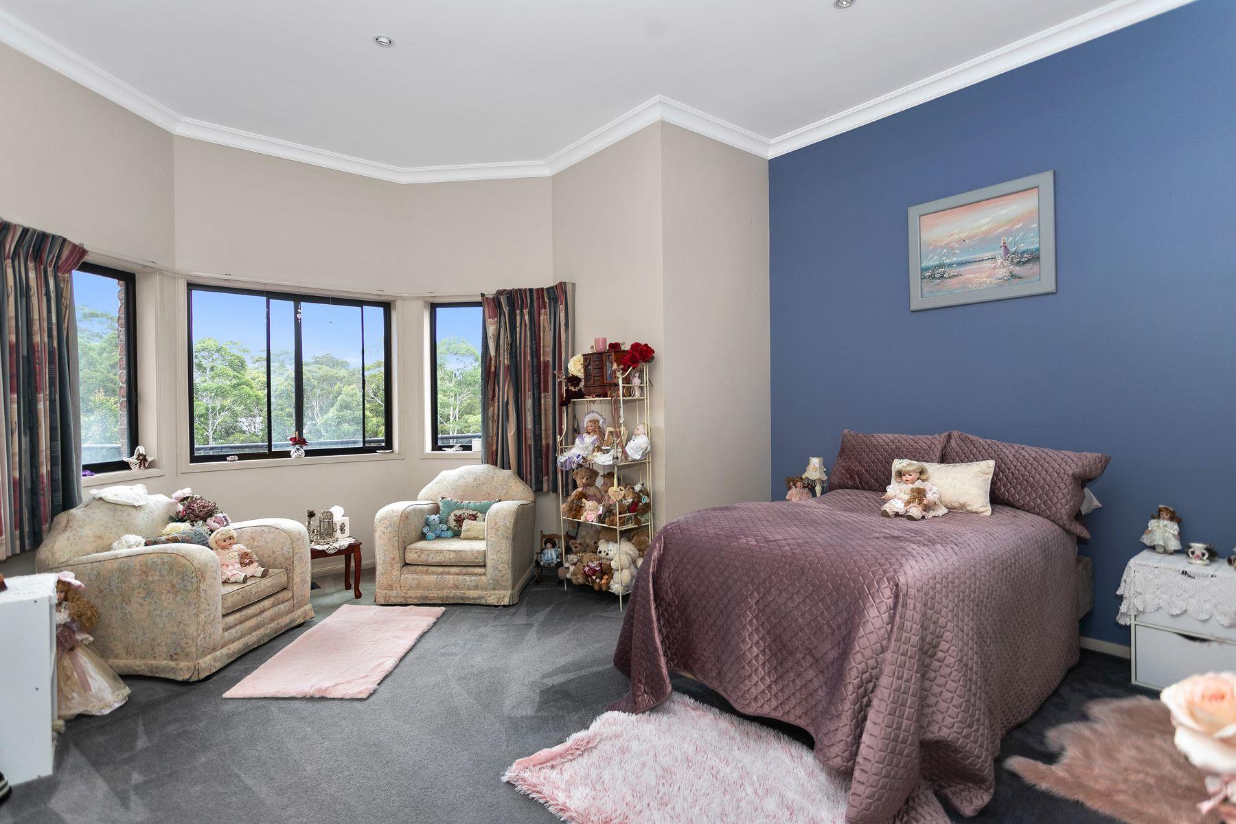 3 Whipbird Place, Malua Bay, NSW 2536