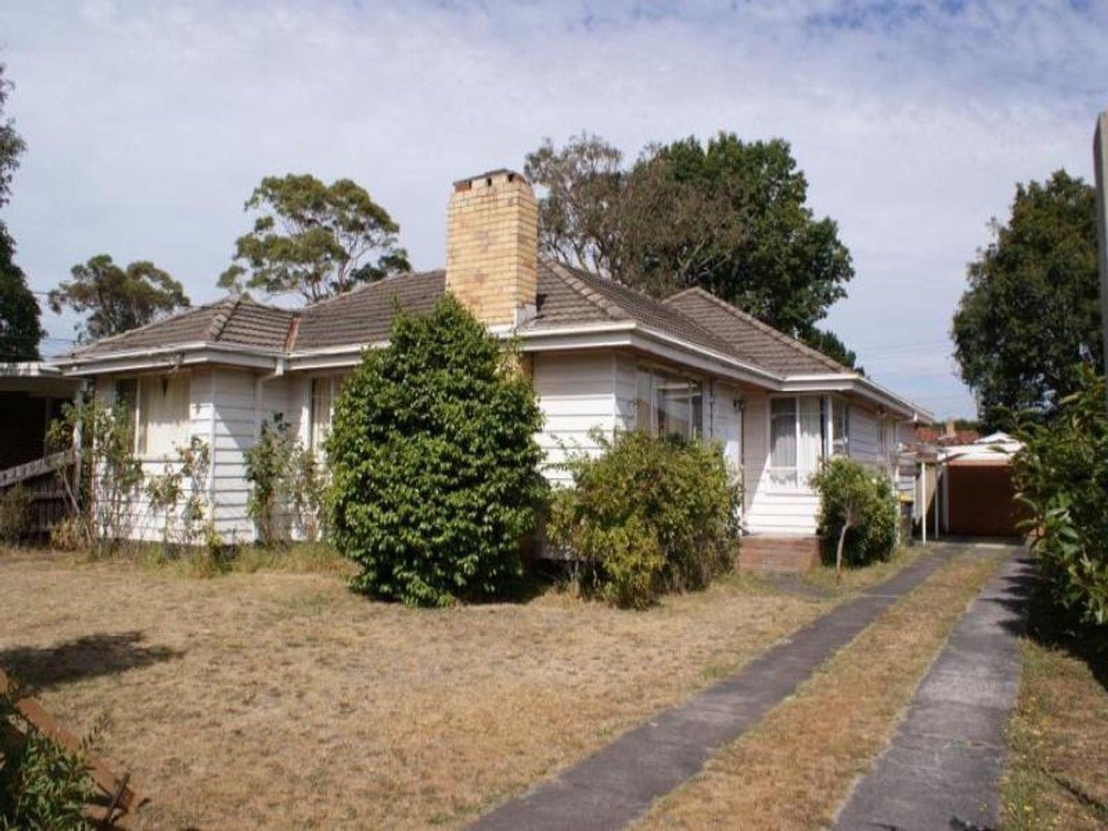 13 Myers Avenue, Glen Waverley, VIC 3150