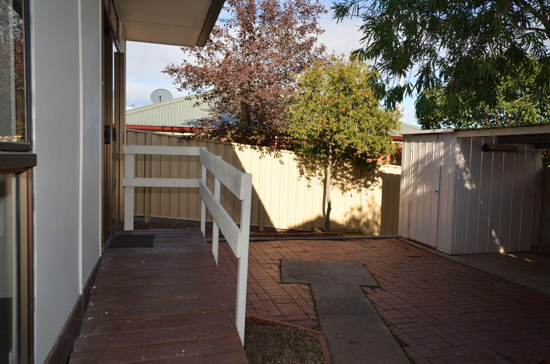 22A Bank Street, Kangaroo Flat, VIC 3555