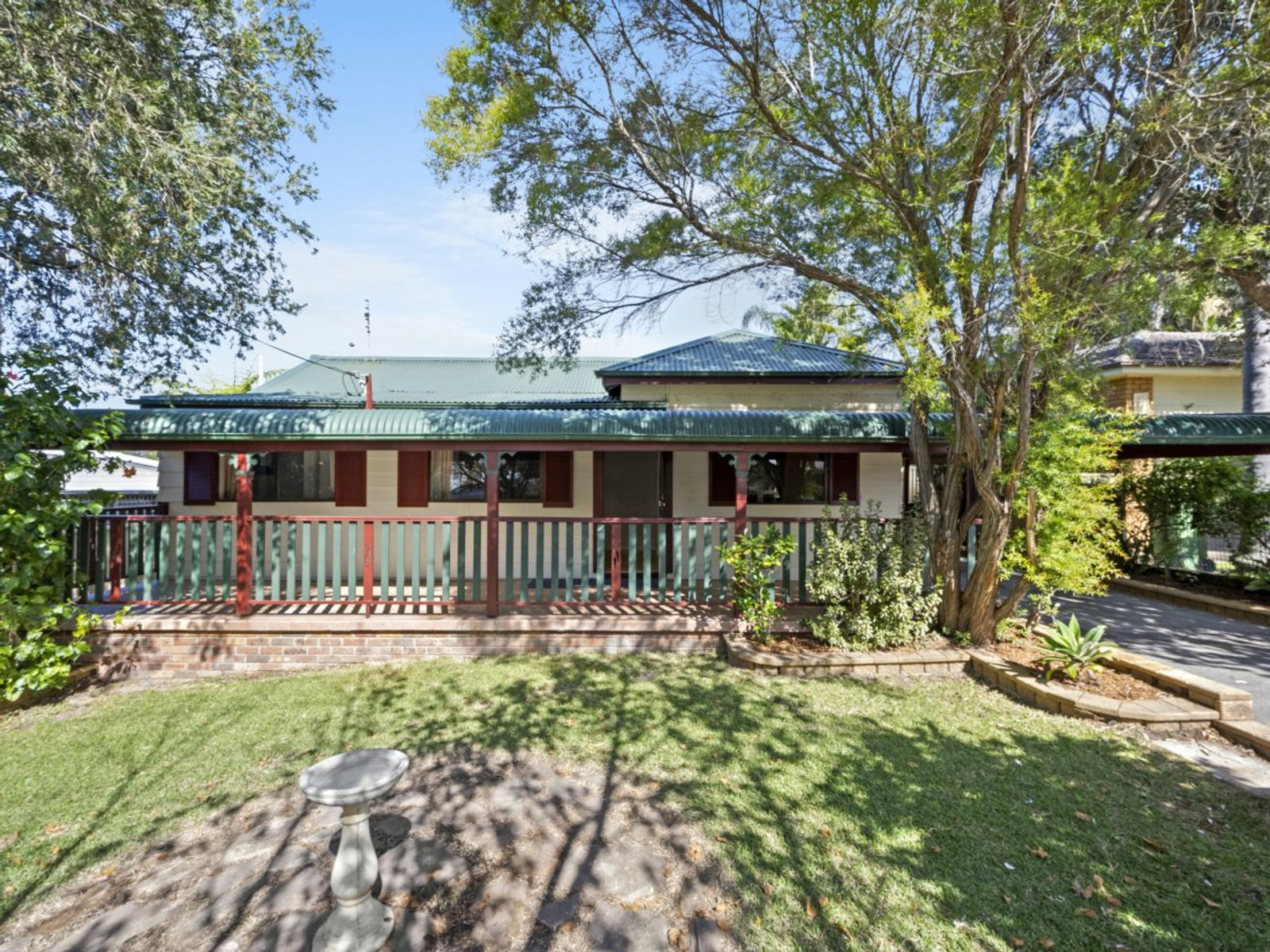 42 Wentworth Avenue, Doyalson, NSW 2262