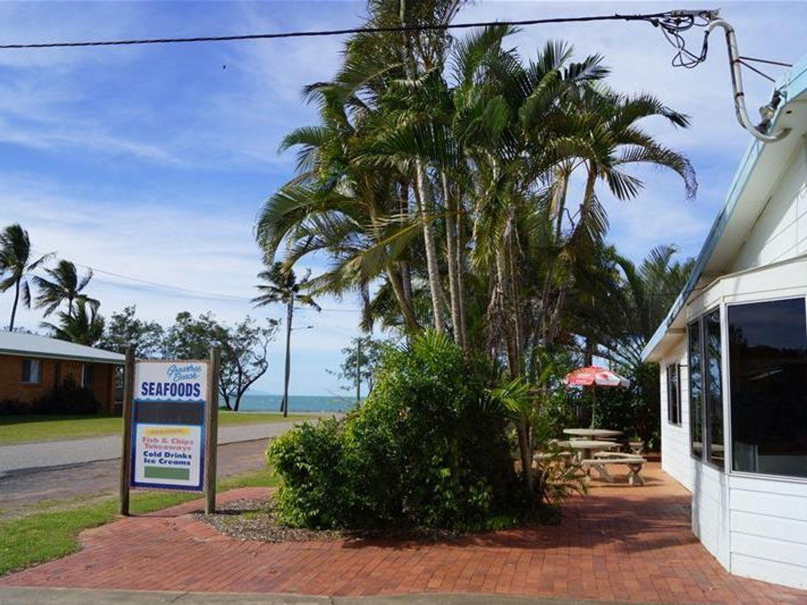 33 Zelma Street, Grasstree Beach, QLD 4740