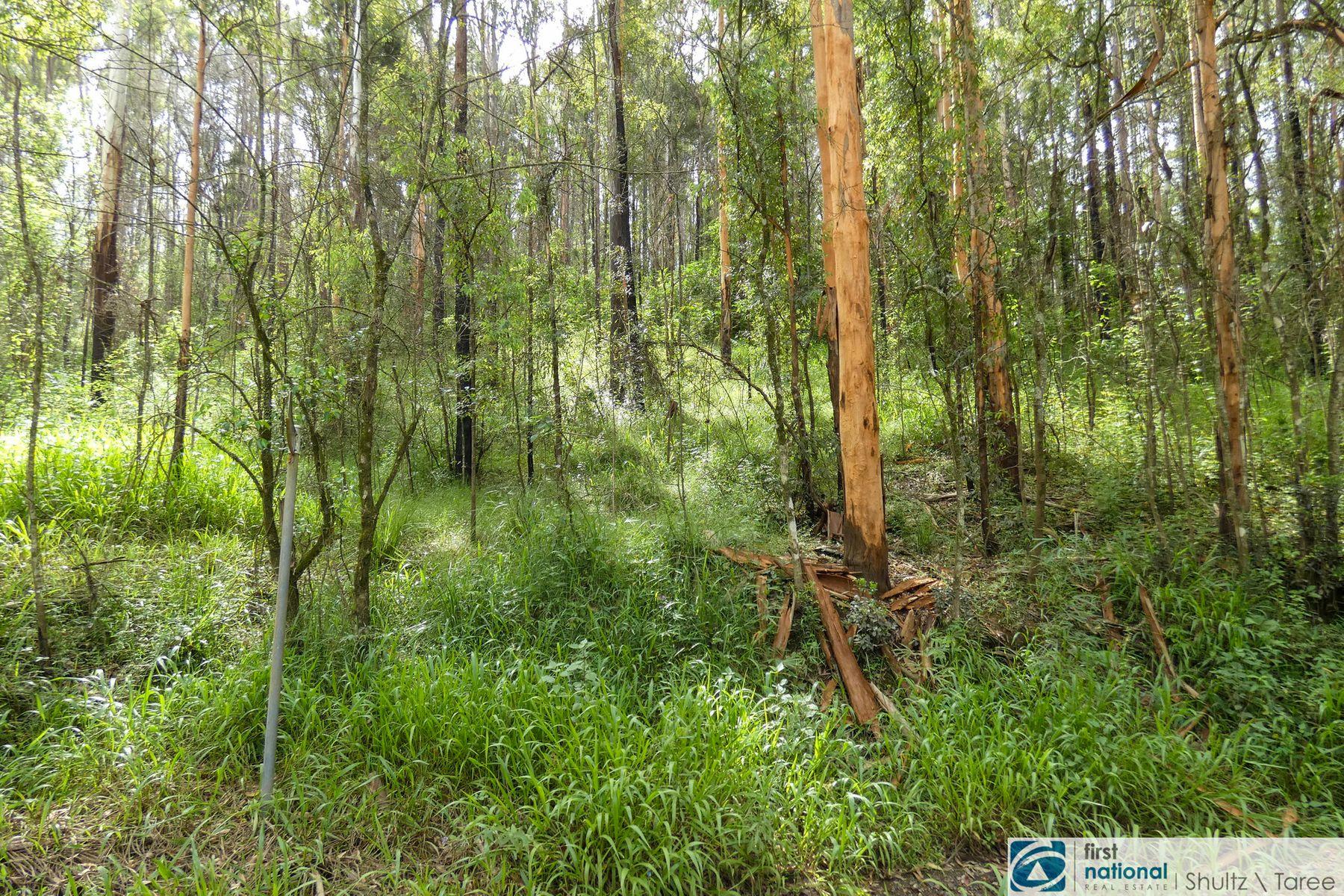 229 Koppin Yarratt Road, Upper Lansdowne, NSW 2430